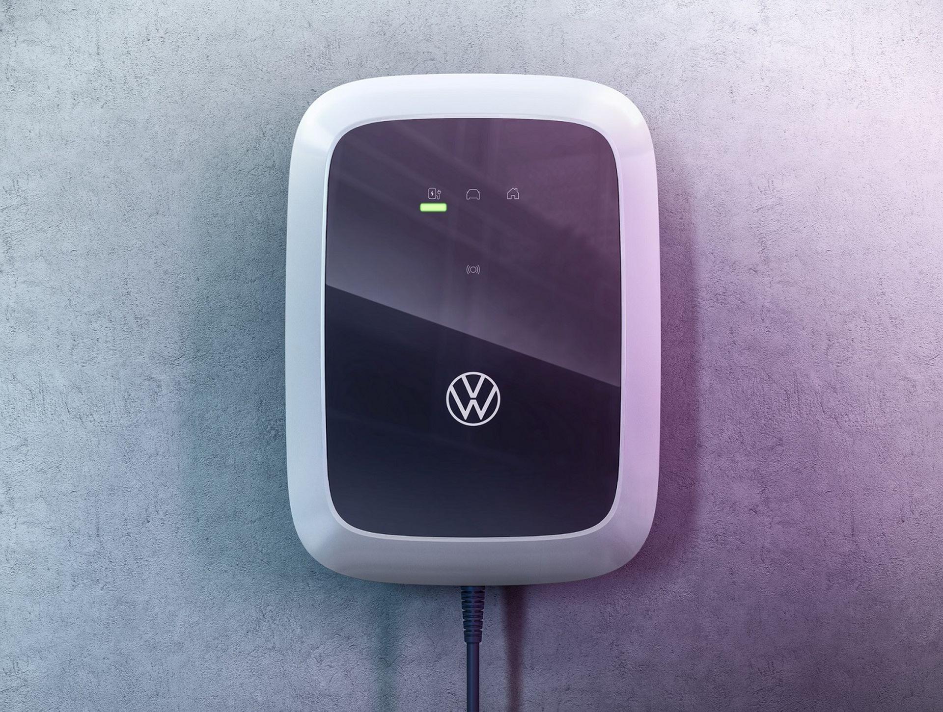 Volkswagen-ID.3-1st-Edition-16