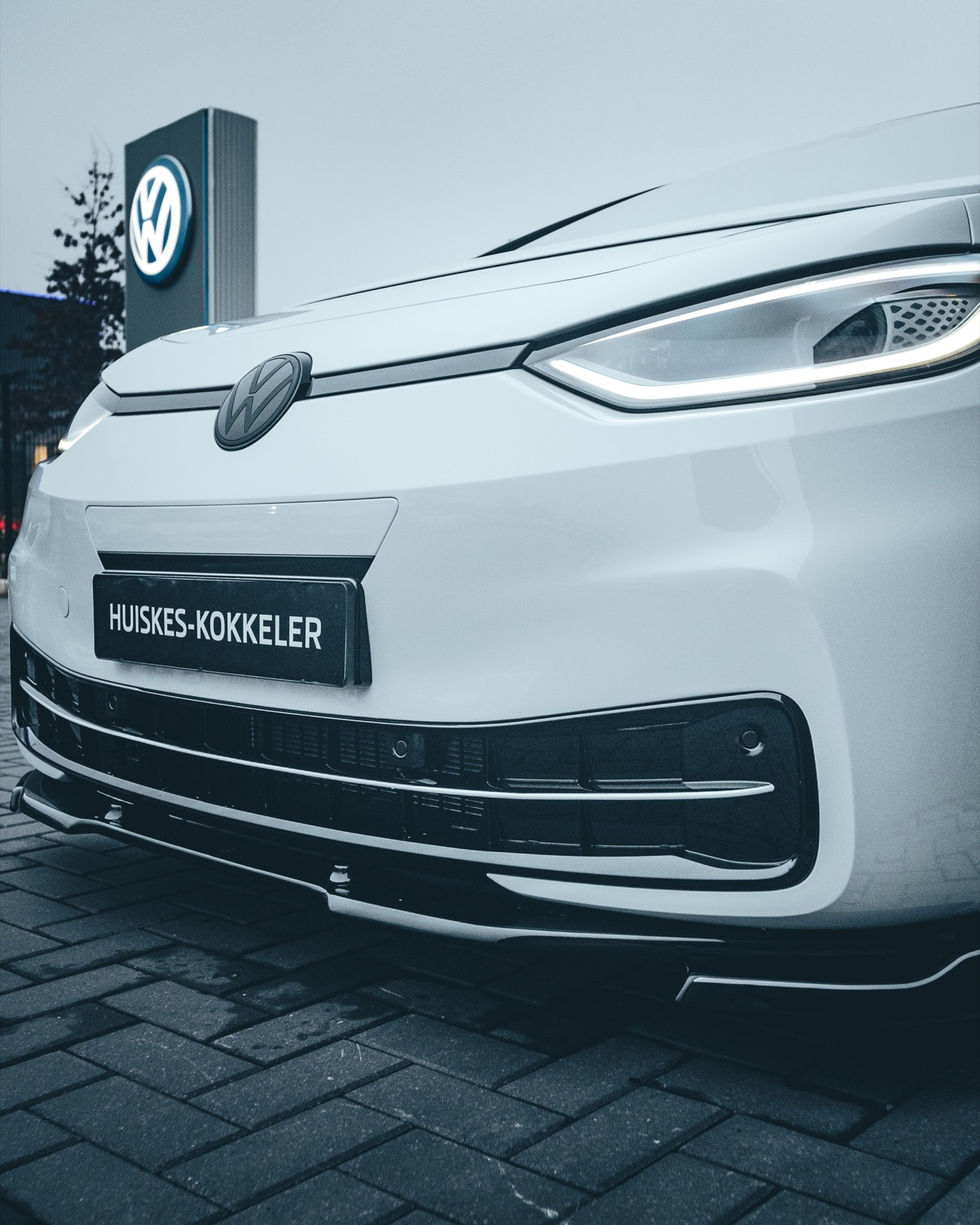 Volkswagen-ID3-R-Huiskes-Kokkeler-10