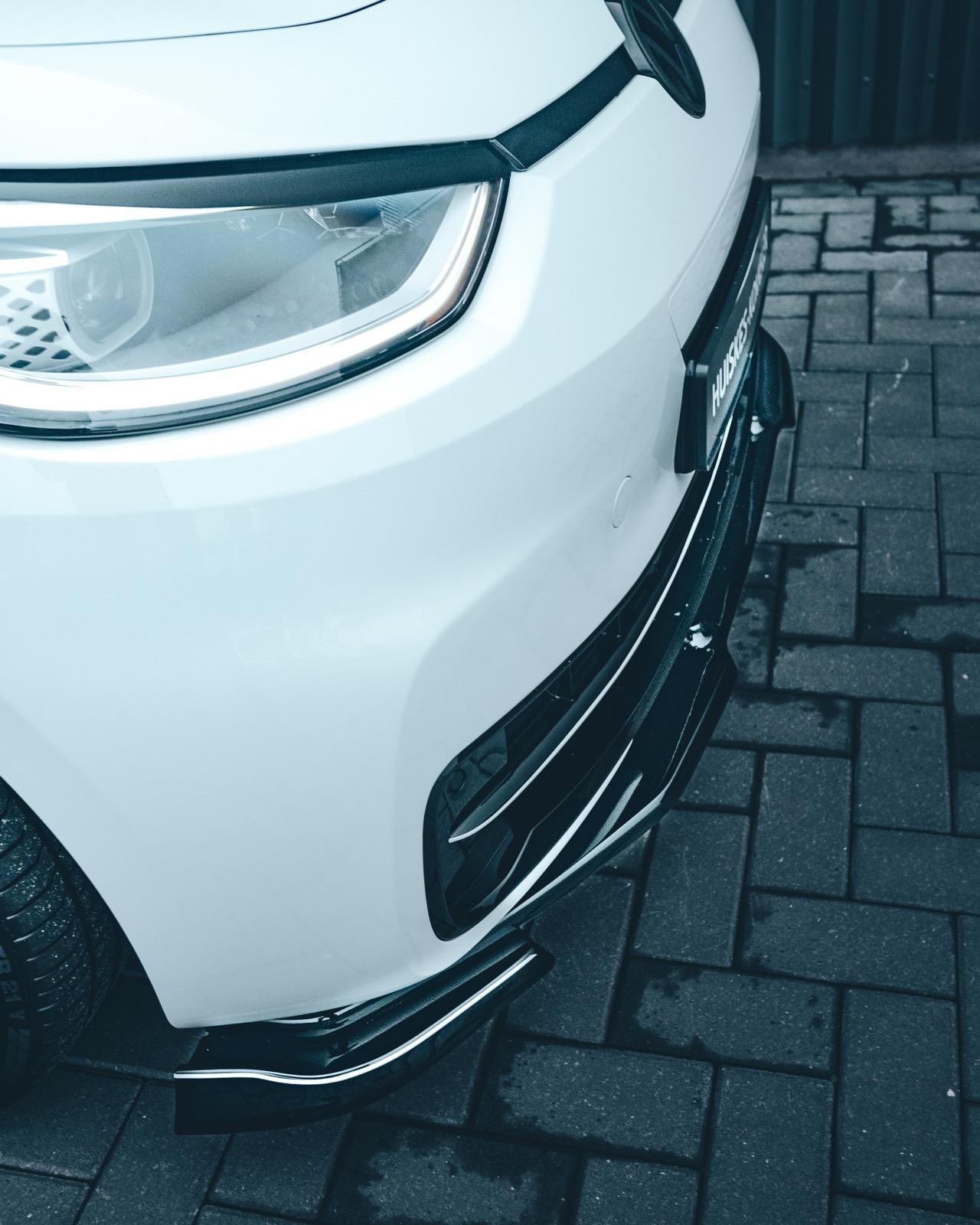 Volkswagen-ID3-R-Huiskes-Kokkeler-6
