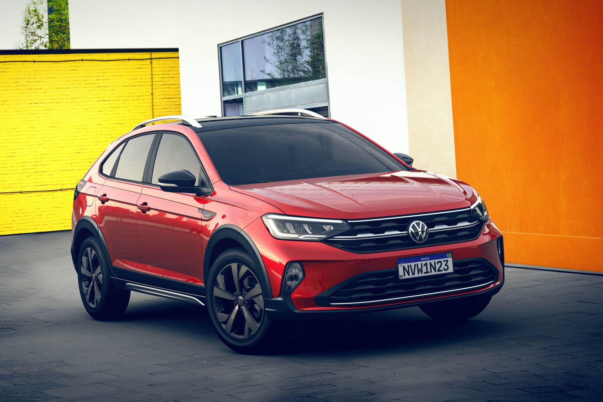Volkswagen-Nivus-11