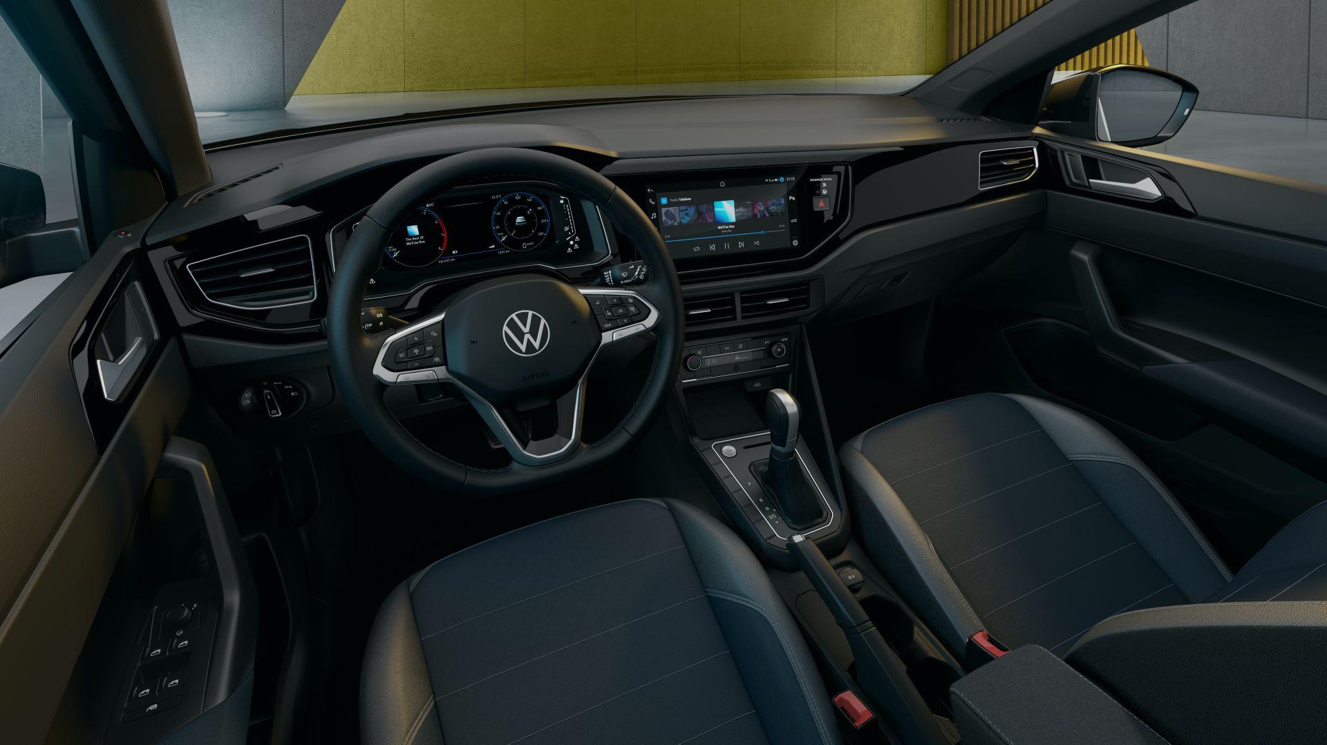 Volkswagen-Nivus-12