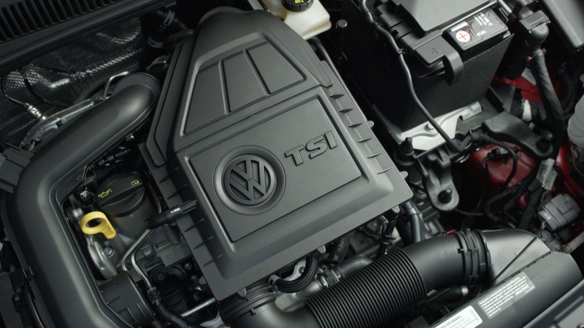 Volkswagen-Nivus-16