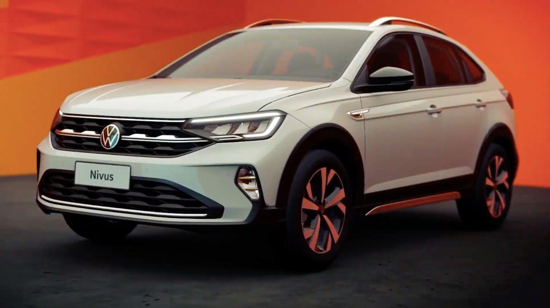 Volkswagen-Nivus-23