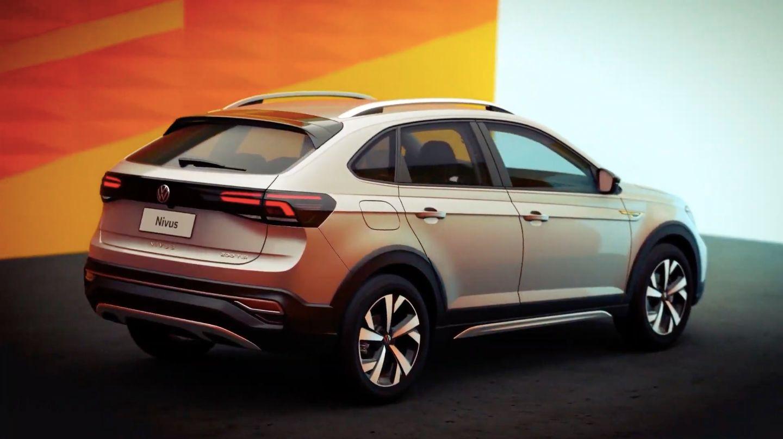 Volkswagen-Nivus-24