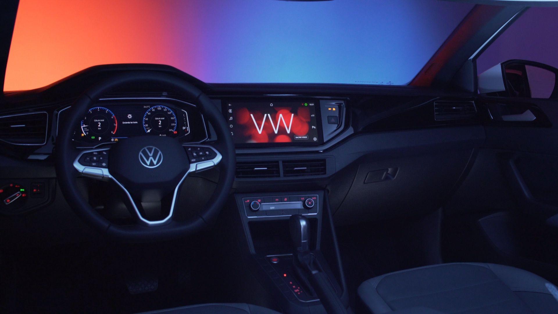 Volkswagen-Nivus-4