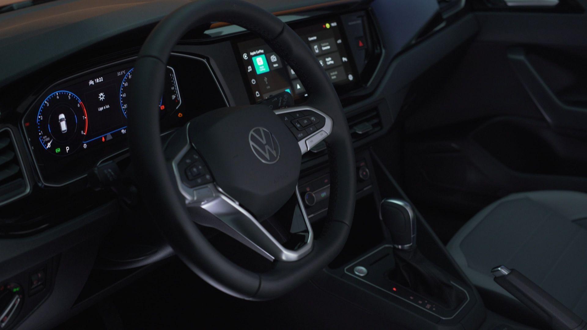 Volkswagen-Nivus-5