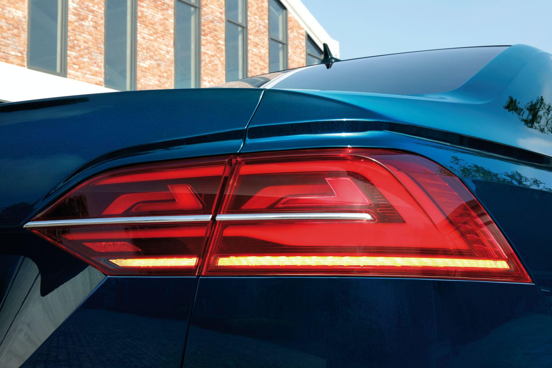2021-Volkswagen-Phideon-facelift-2