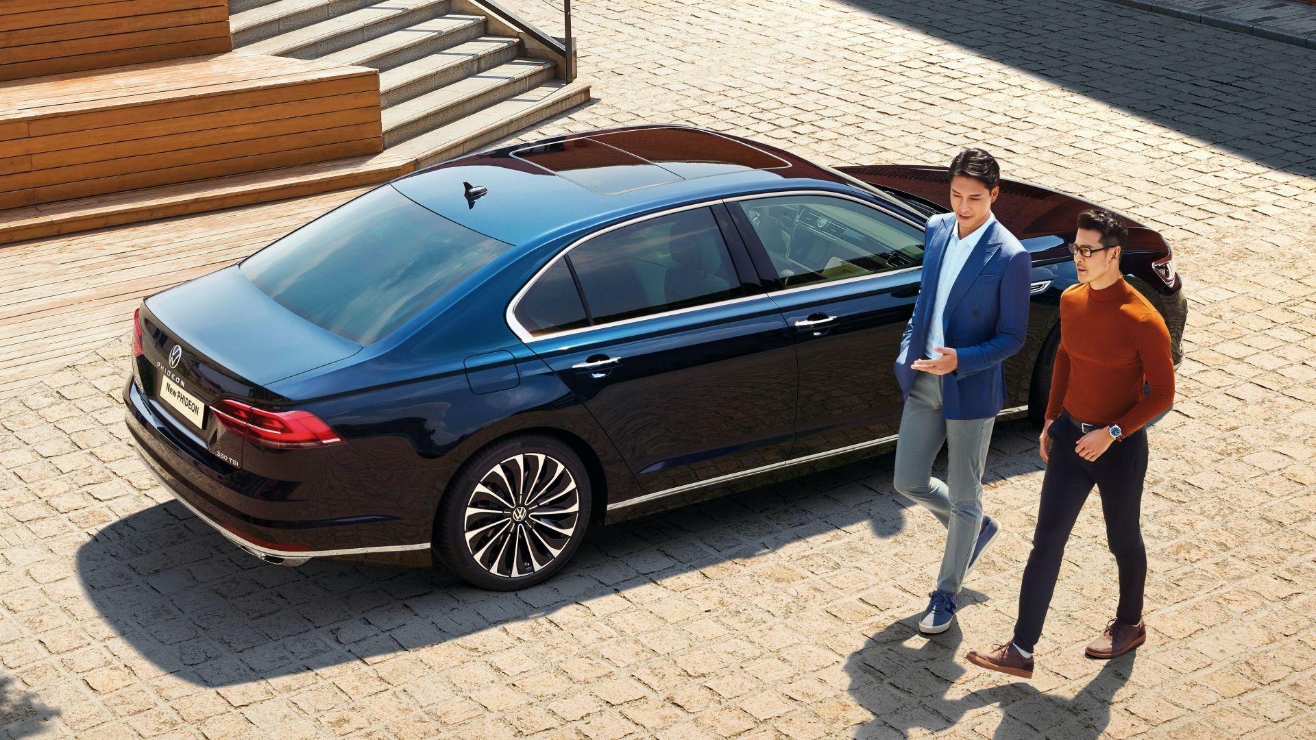2021-Volkswagen-Phideon-facelift-3