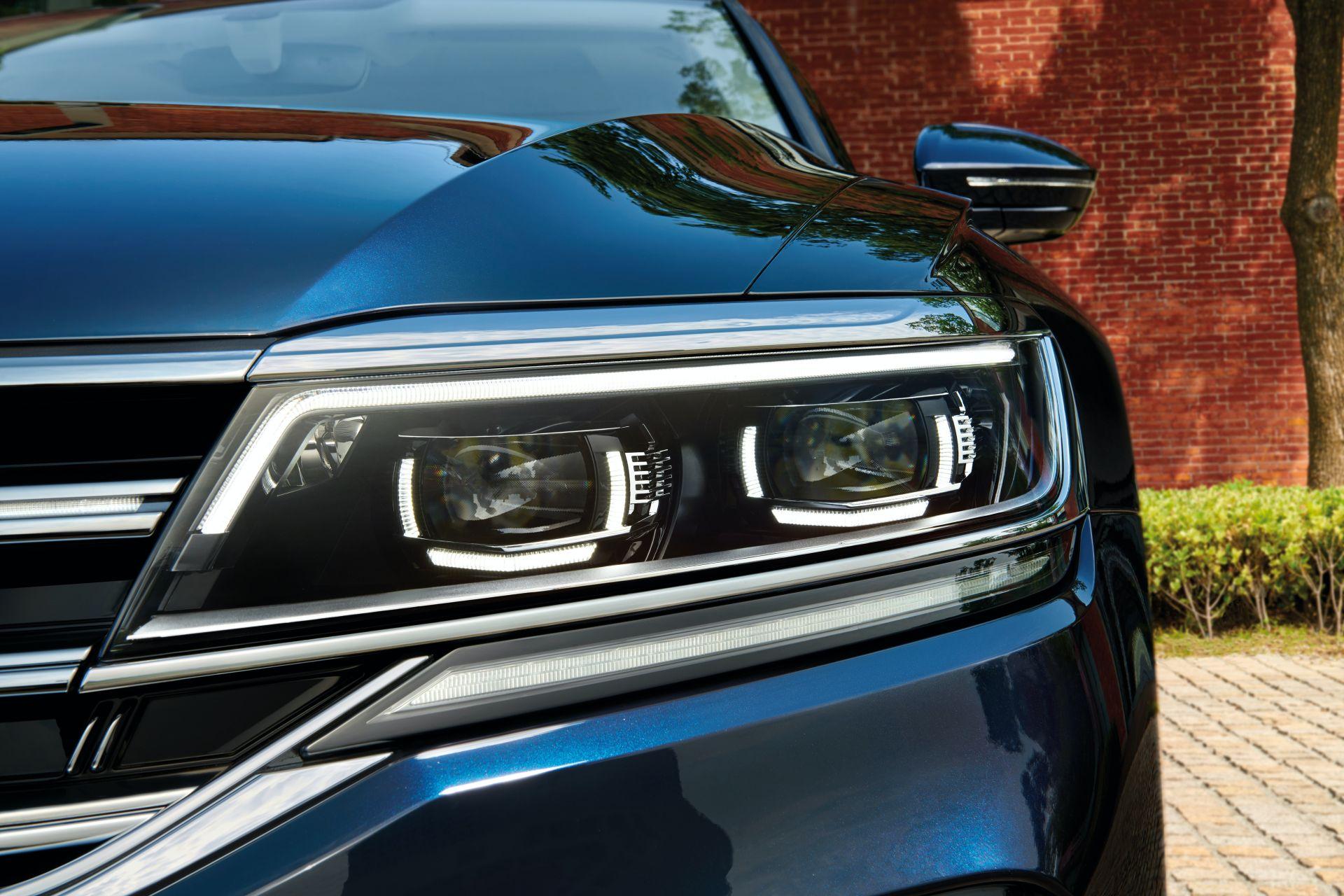 2021-Volkswagen-Phideon-facelift-5