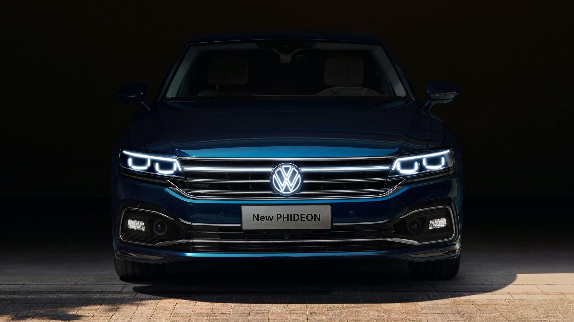 2021-Volkswagen-Phideon-facelift-6