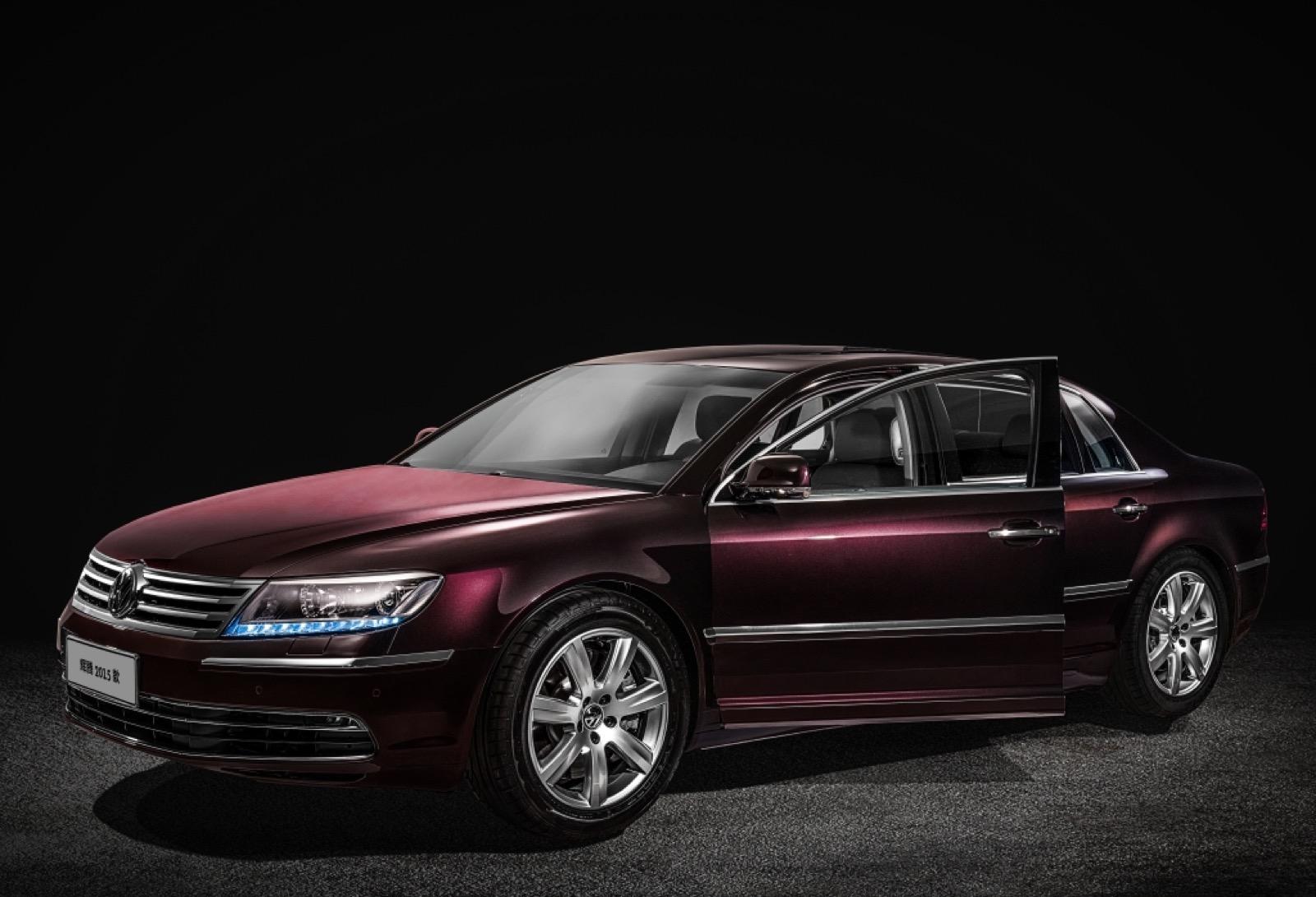 Volkswagen-Phideon-facelift-1