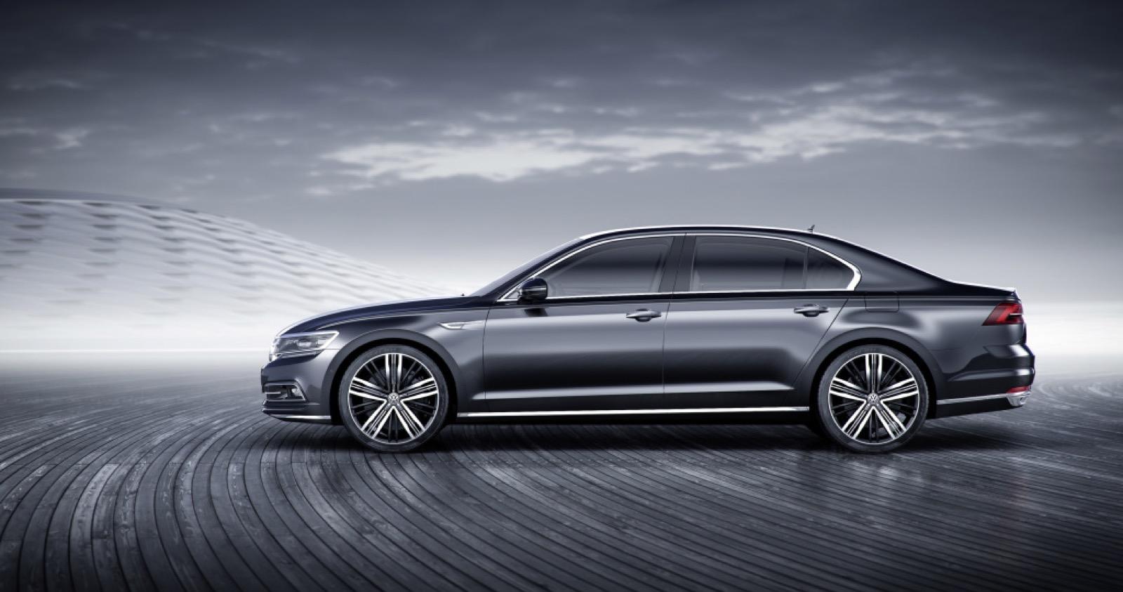Volkswagen-Phideon-facelift-3