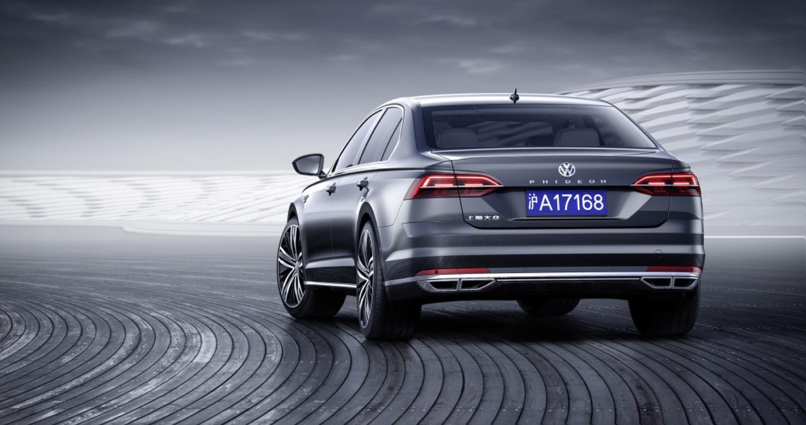 Volkswagen-Phideon-facelift-4