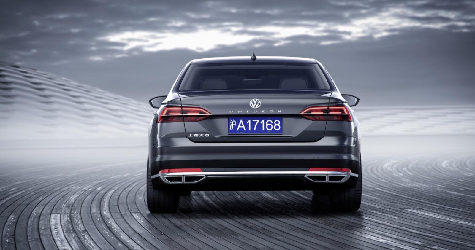 Volkswagen-Phideon-facelift-5