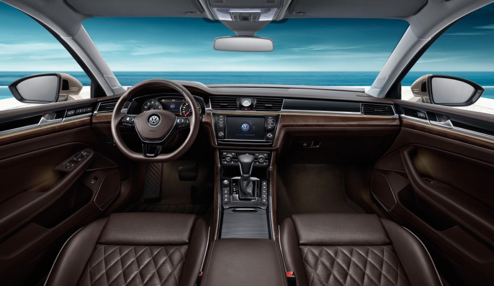 Volkswagen-Phideon-facelift-6