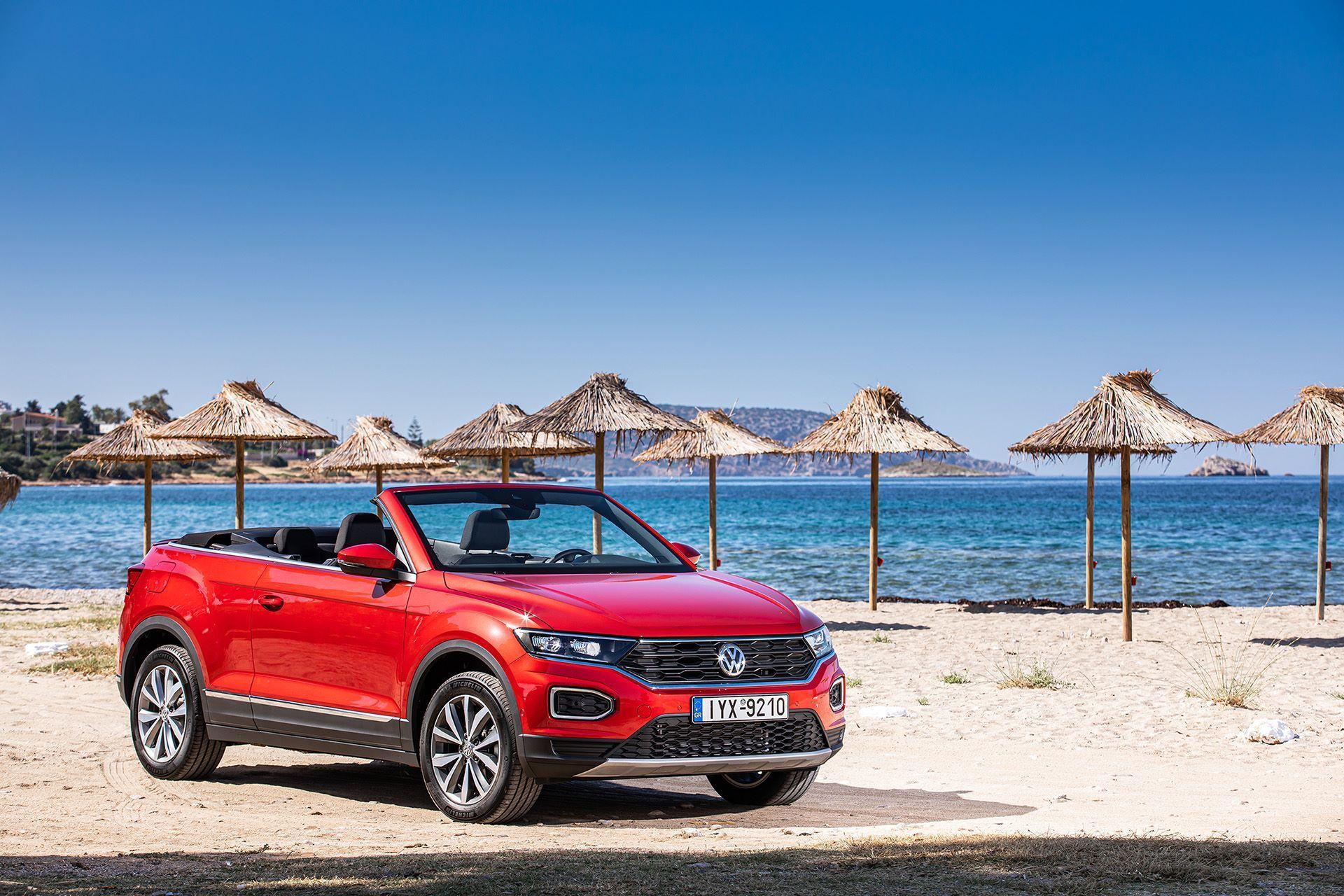 Volkswagen-T-Roc-Cabriolet-Greece-11