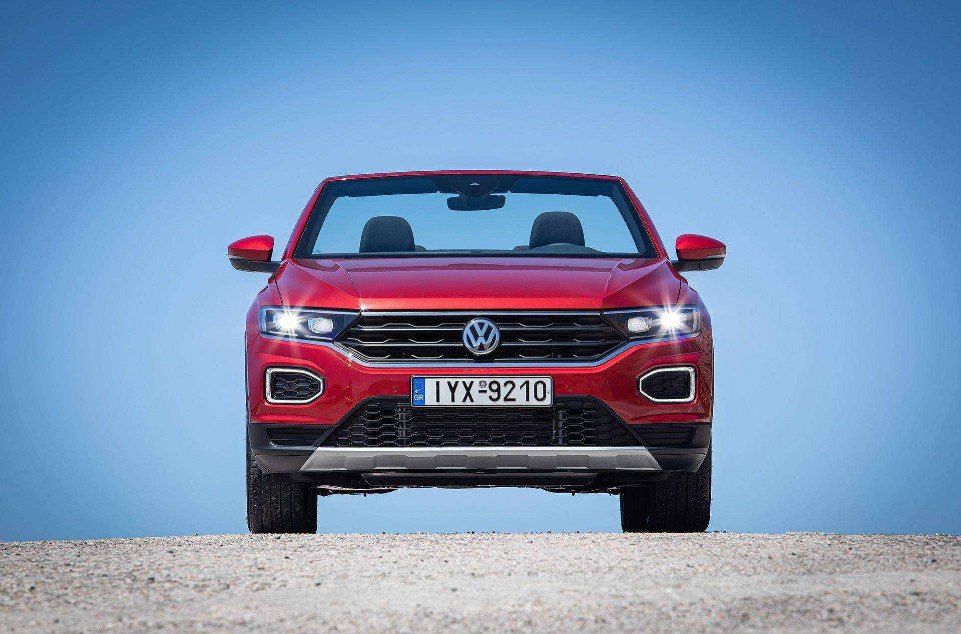 Volkswagen-T-Roc-Cabriolet-Greece-16