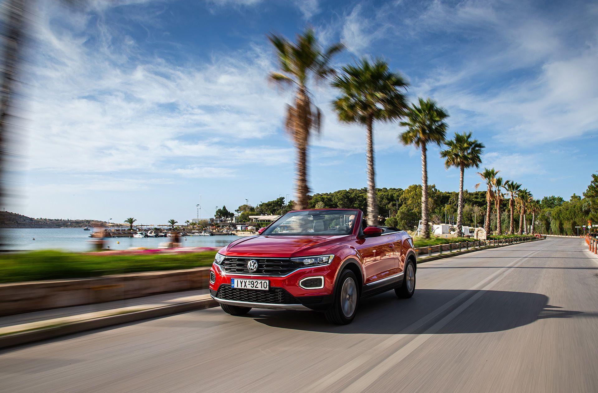 Volkswagen-T-Roc-Cabriolet-Greece-2