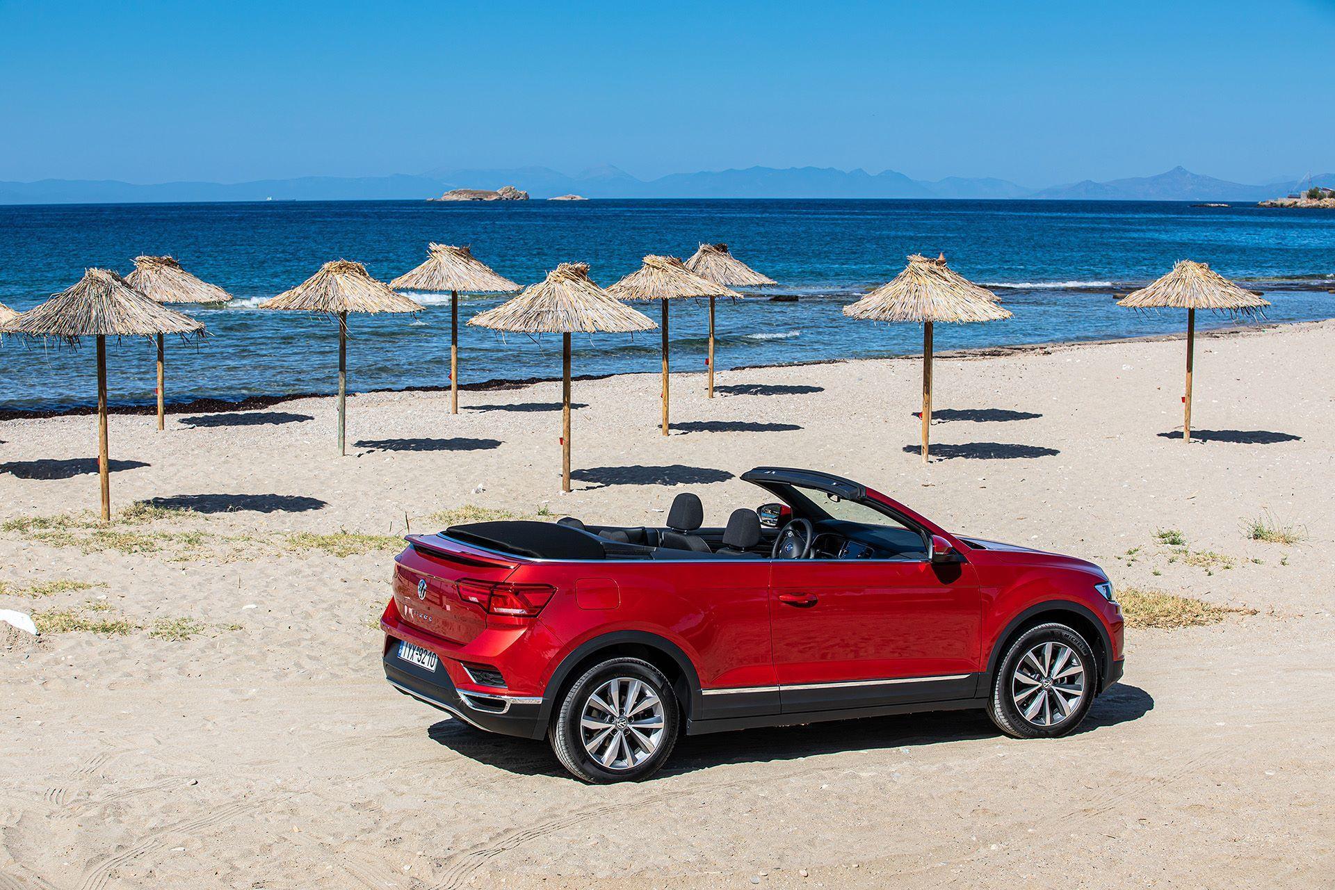 Volkswagen-T-Roc-Cabriolet-Greece-21