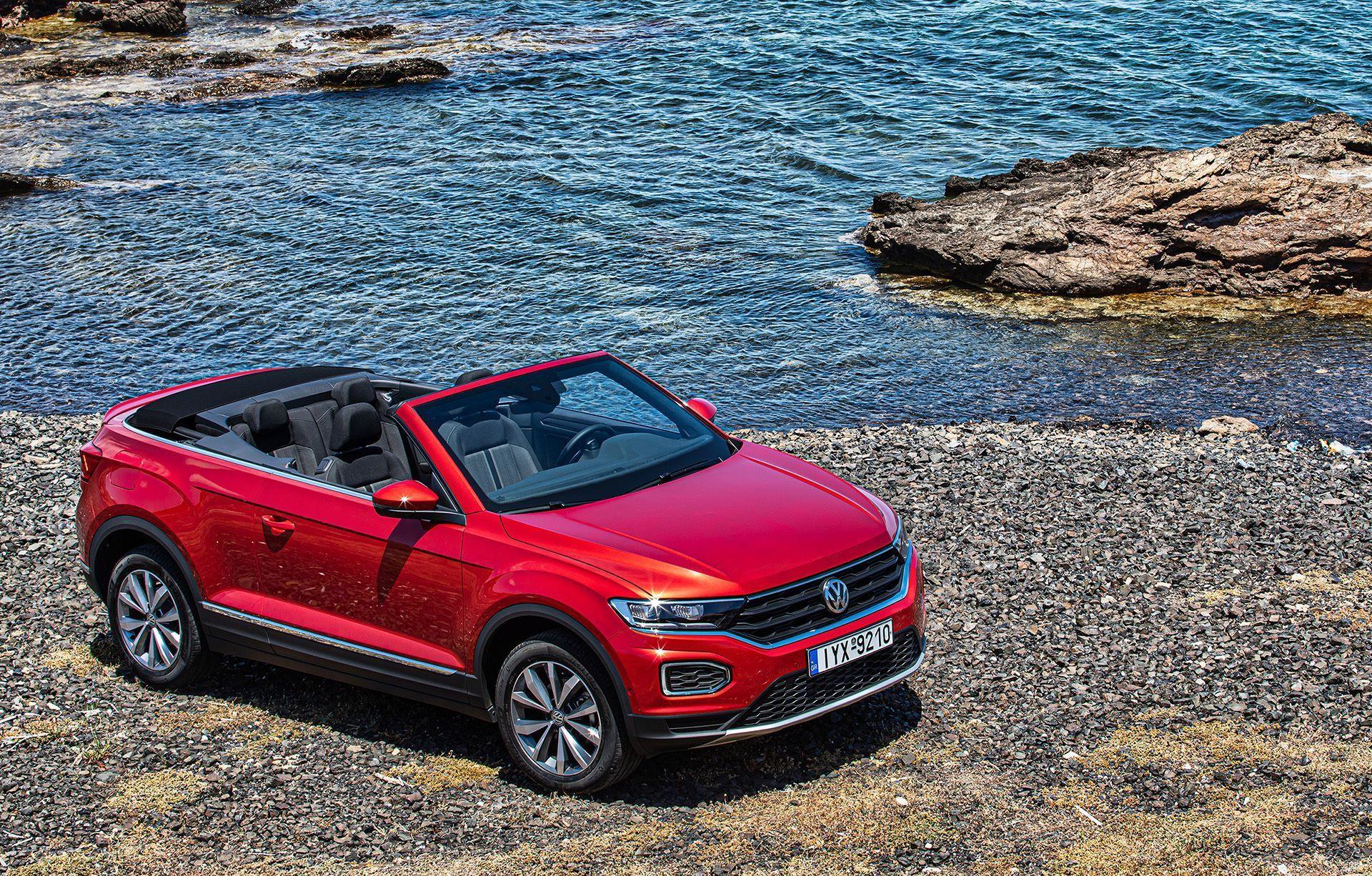 Volkswagen-T-Roc-Cabriolet-Greece-28