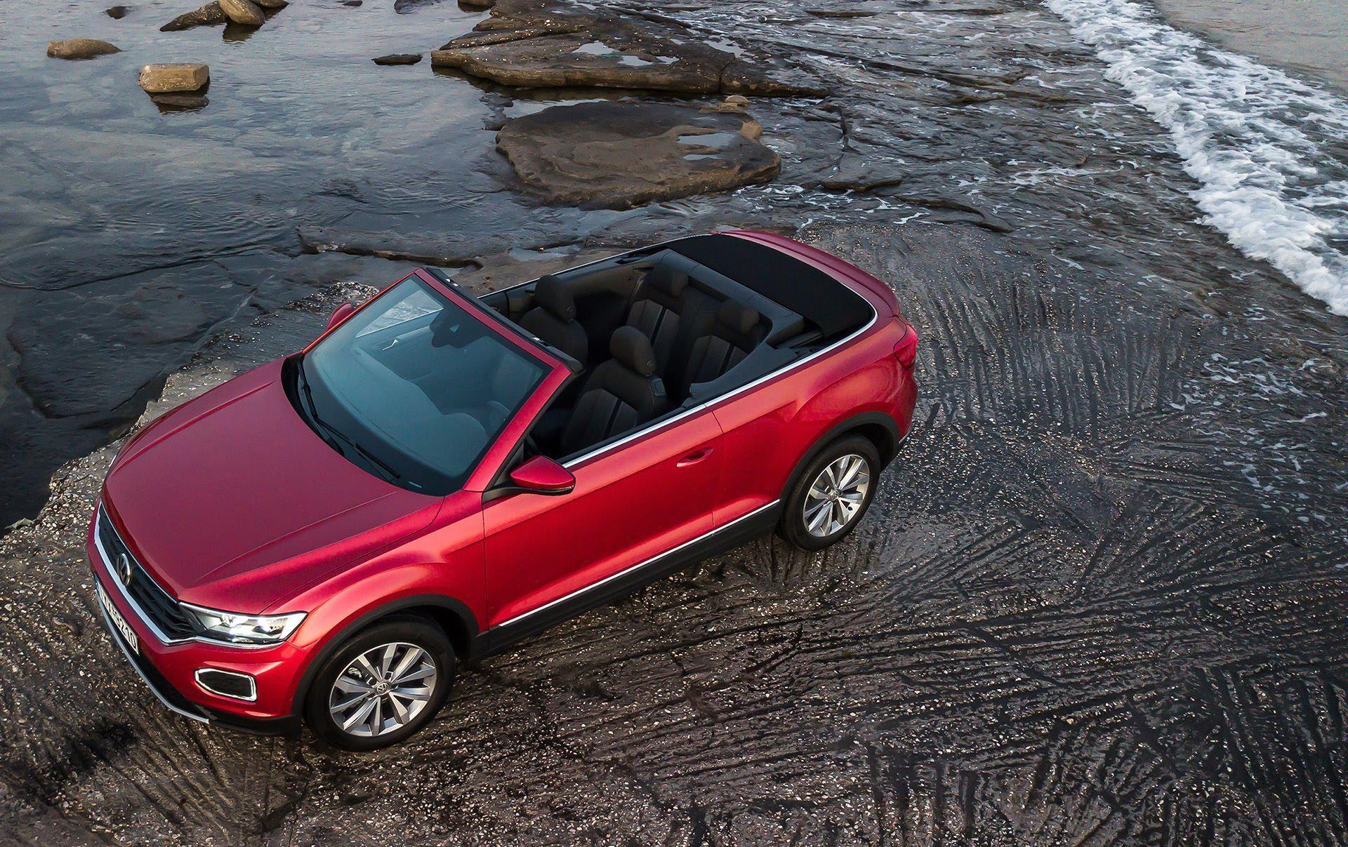 Volkswagen-T-Roc-Cabriolet-Greece-3
