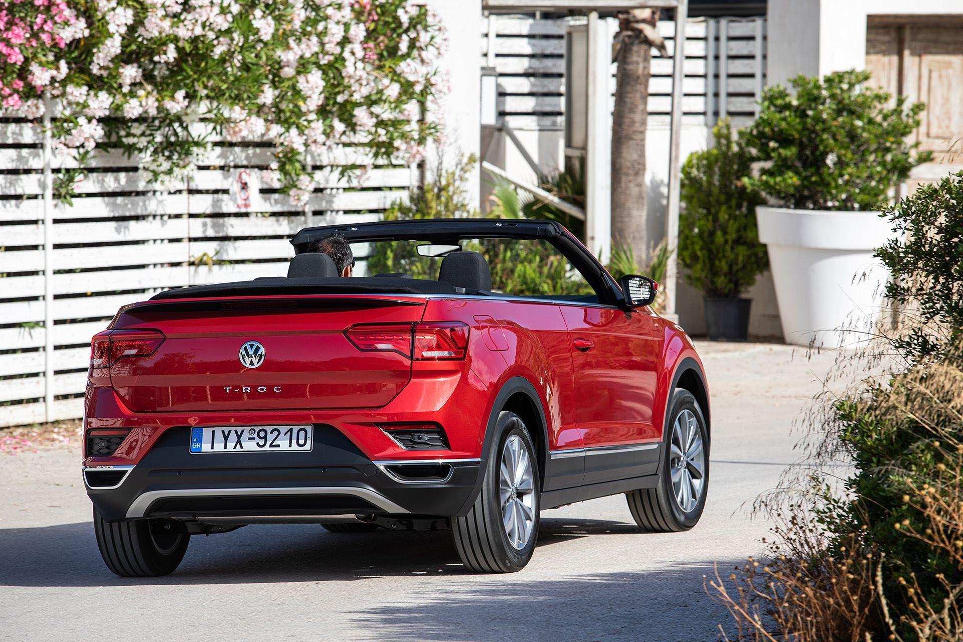 Volkswagen-T-Roc-Cabriolet-Greece-31