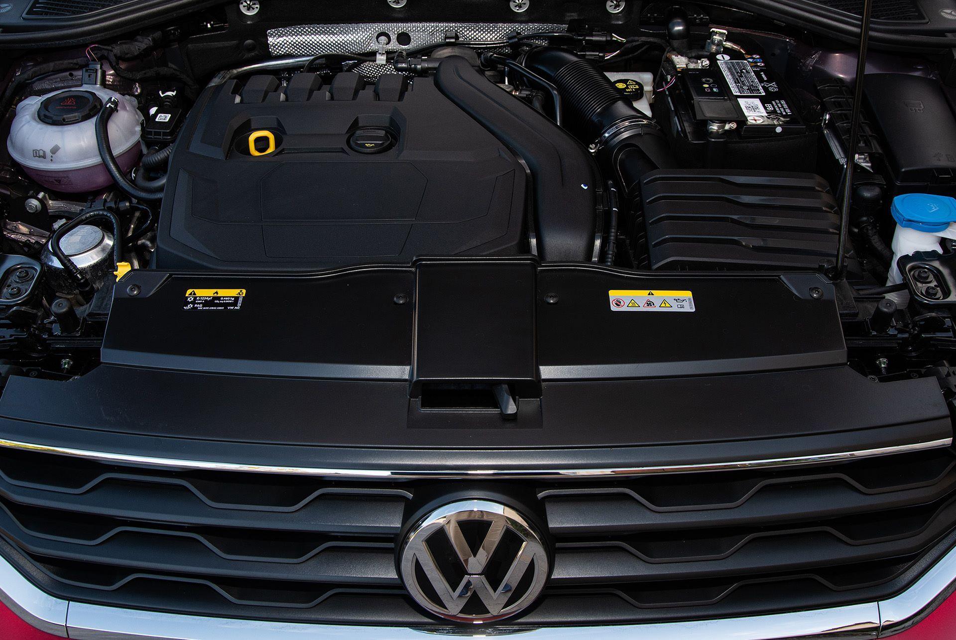 Volkswagen-T-Roc-Cabriolet-Greece-36