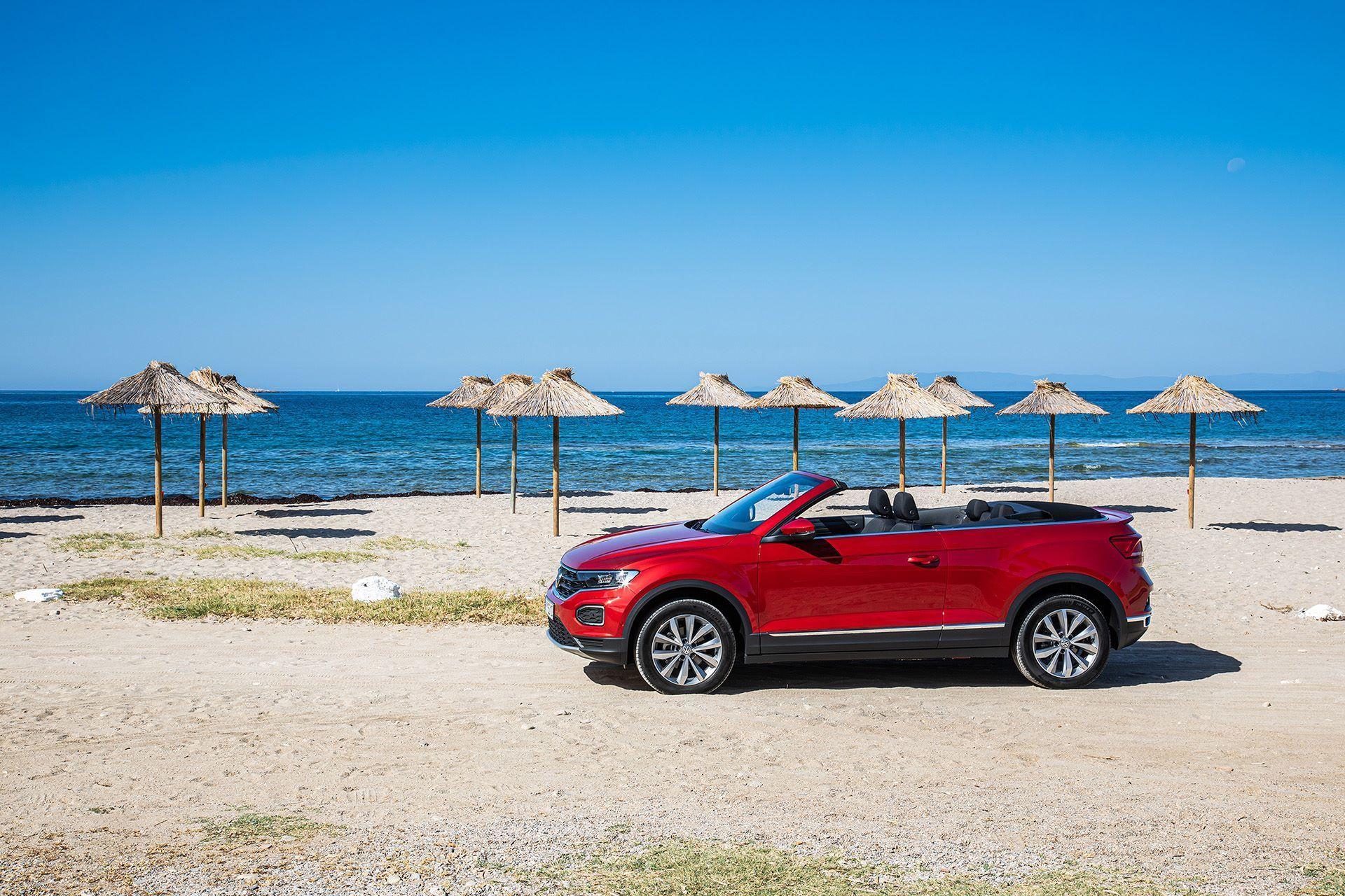 Volkswagen-T-Roc-Cabriolet-Greece-38