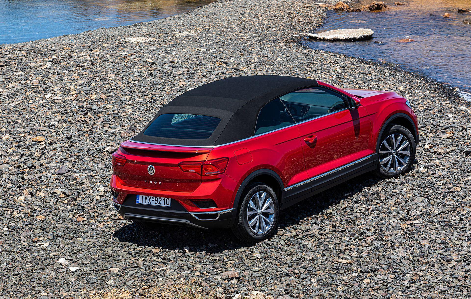 Volkswagen-T-Roc-Cabriolet-Greece-4