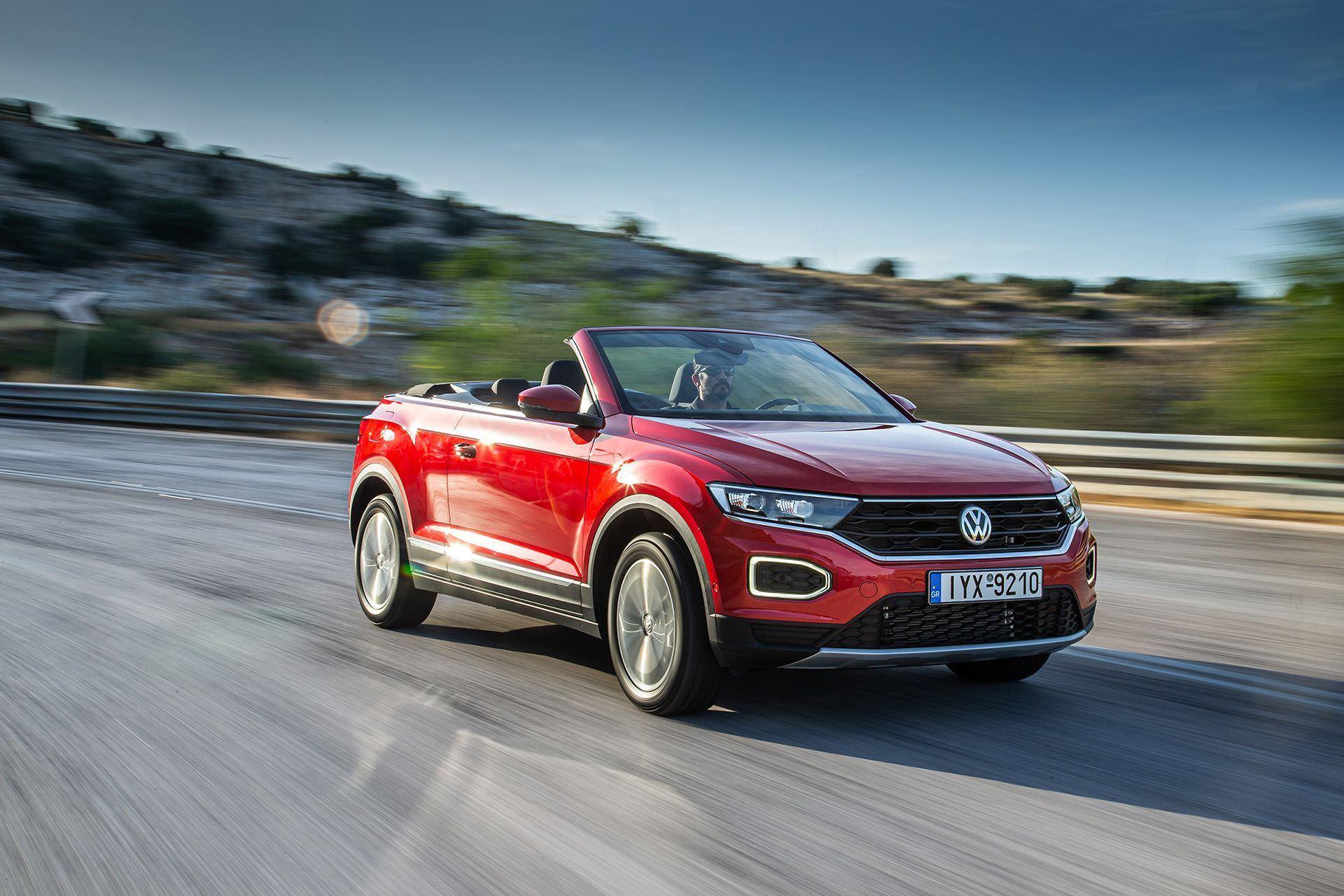 Volkswagen-T-Roc-Cabriolet-Greece-50