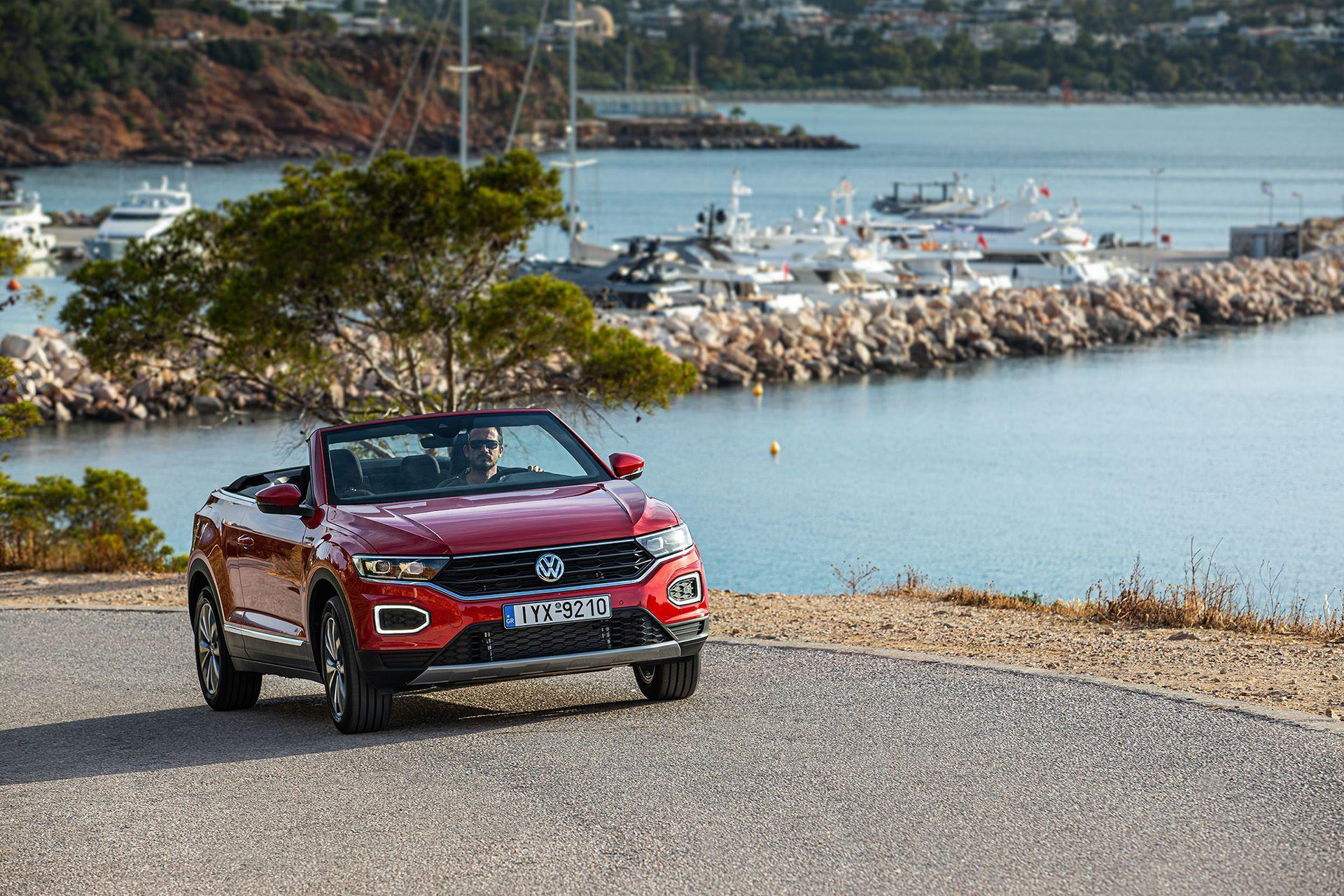 Volkswagen-T-Roc-Cabriolet-Greece-55