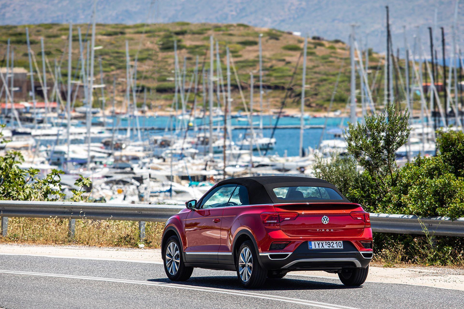 Volkswagen-T-Roc-Cabriolet-Greece-56