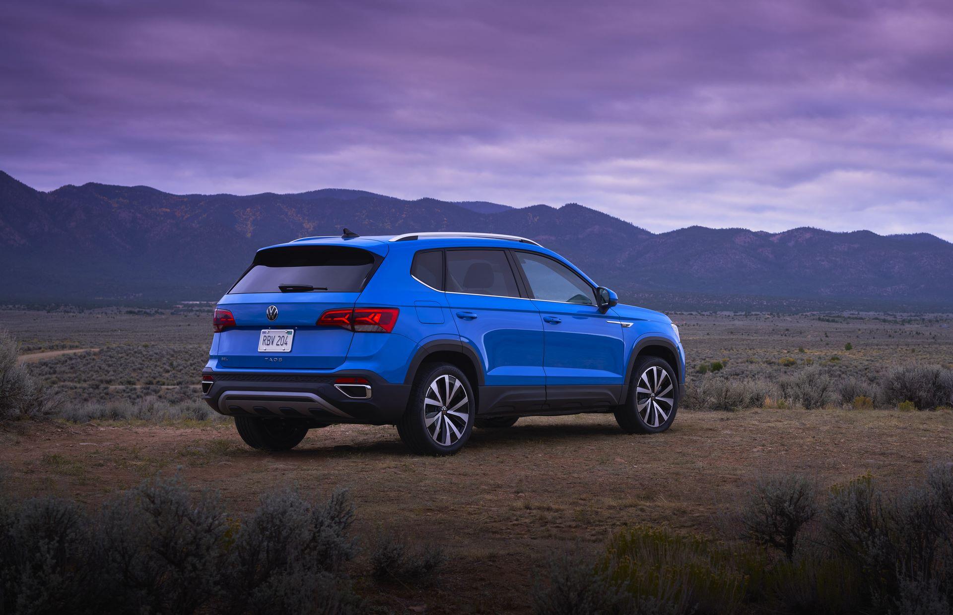 Volkswagen-Taos-2020-13