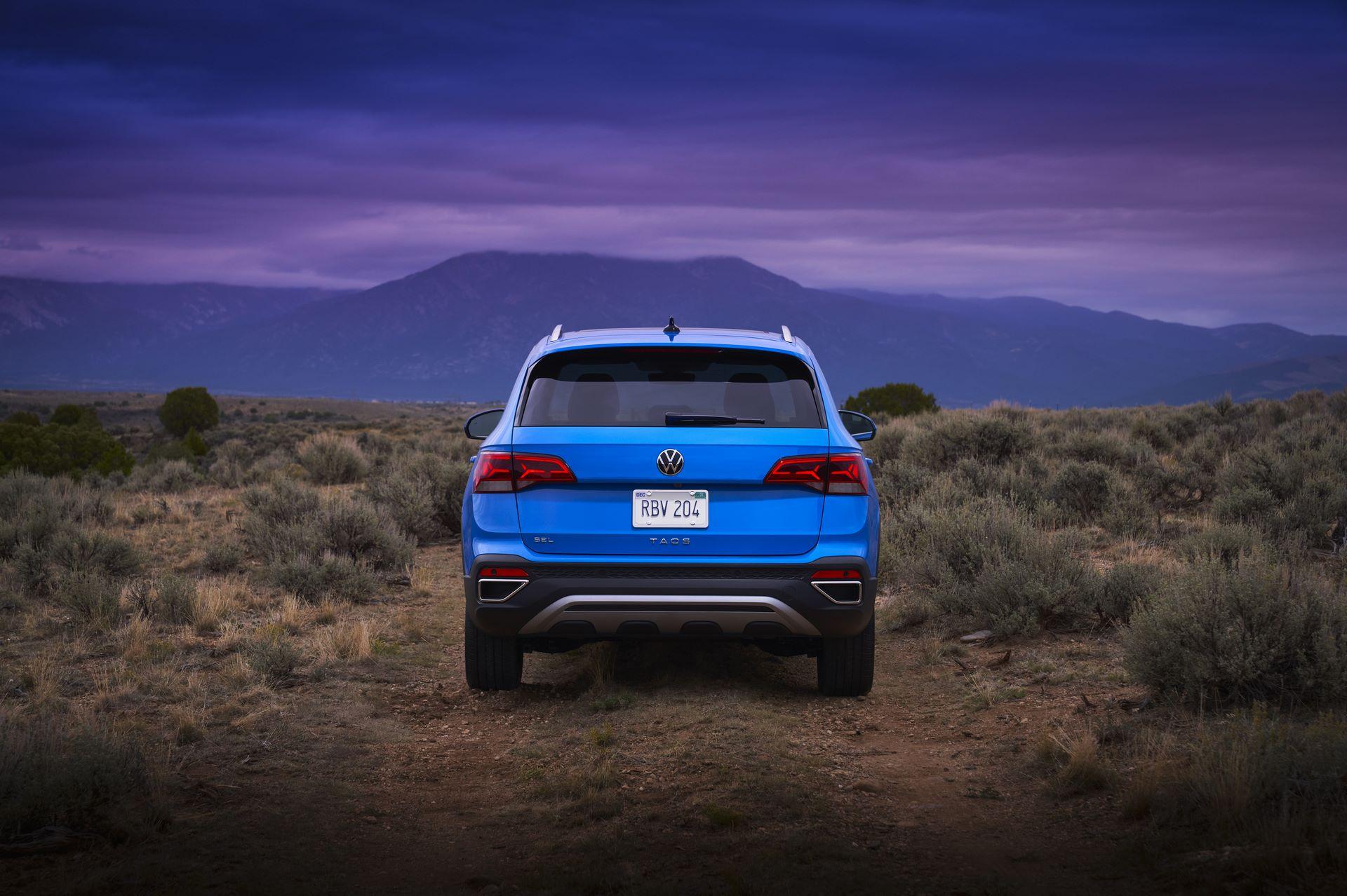 Volkswagen-Taos-2020-19