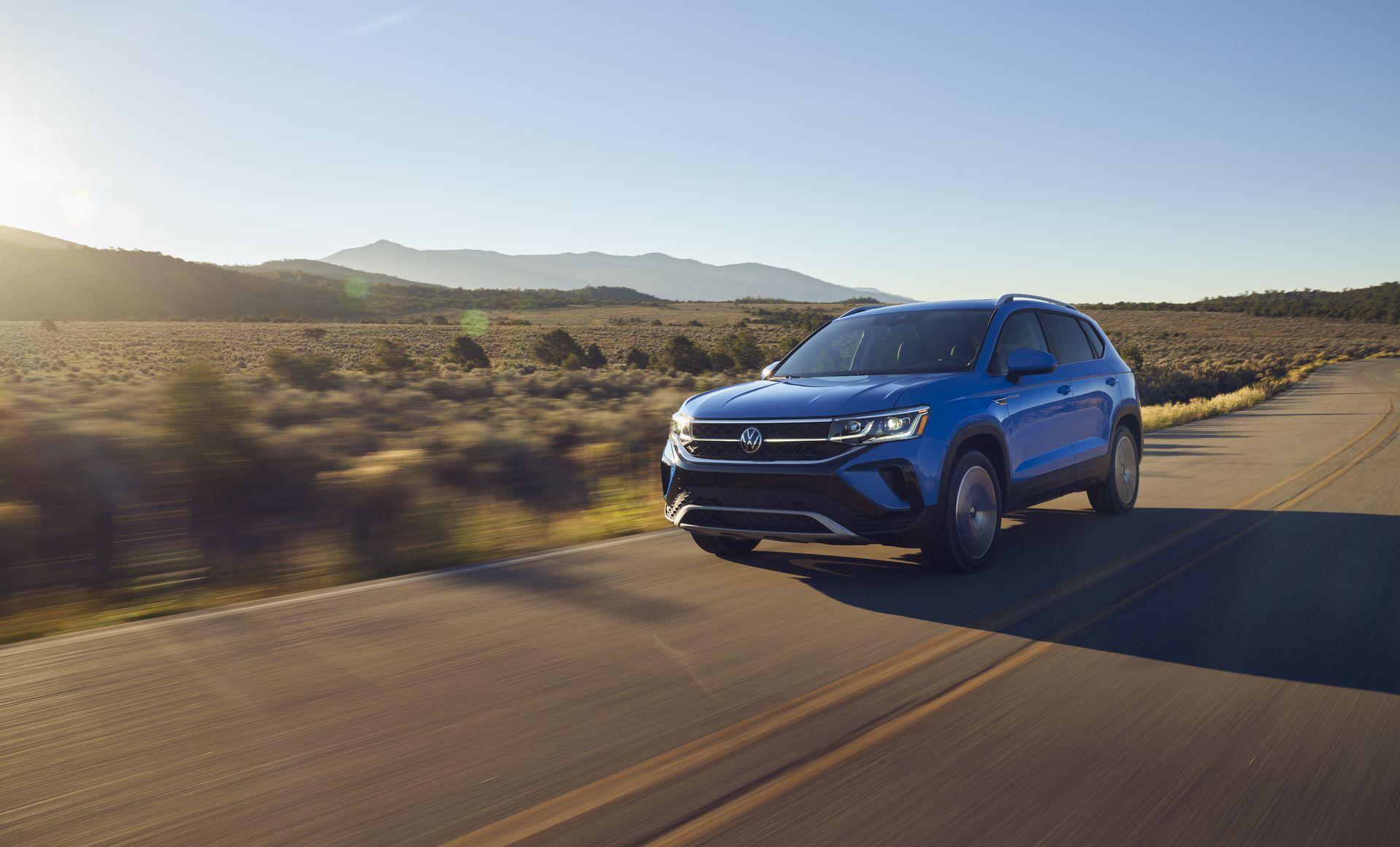 Volkswagen-Taos-2020-2