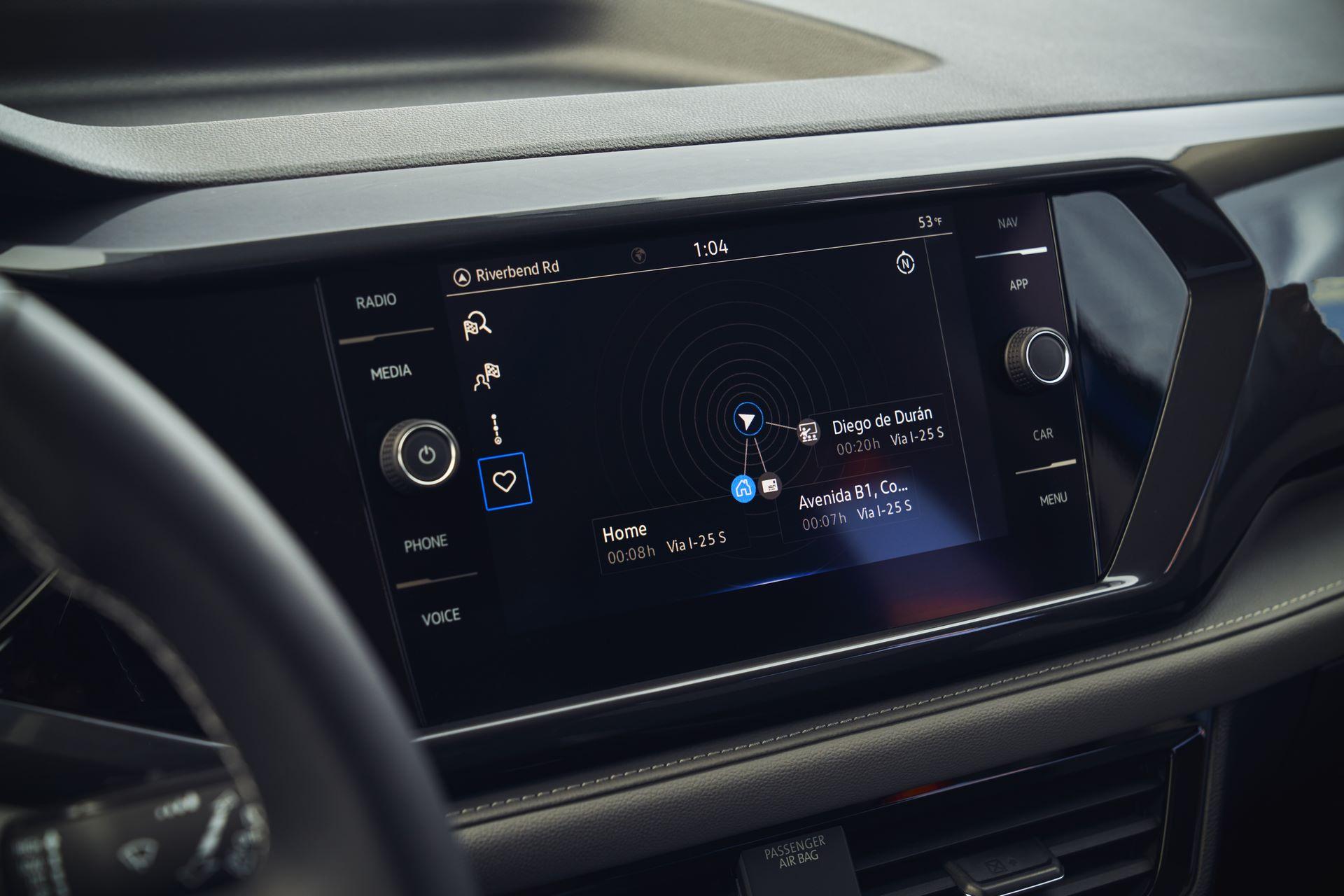 Volkswagen-Taos-2020-27