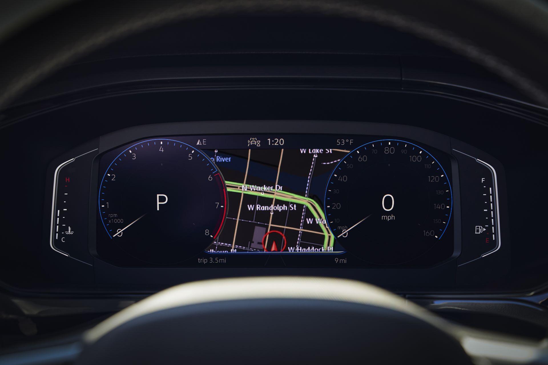 Volkswagen-Taos-2020-29