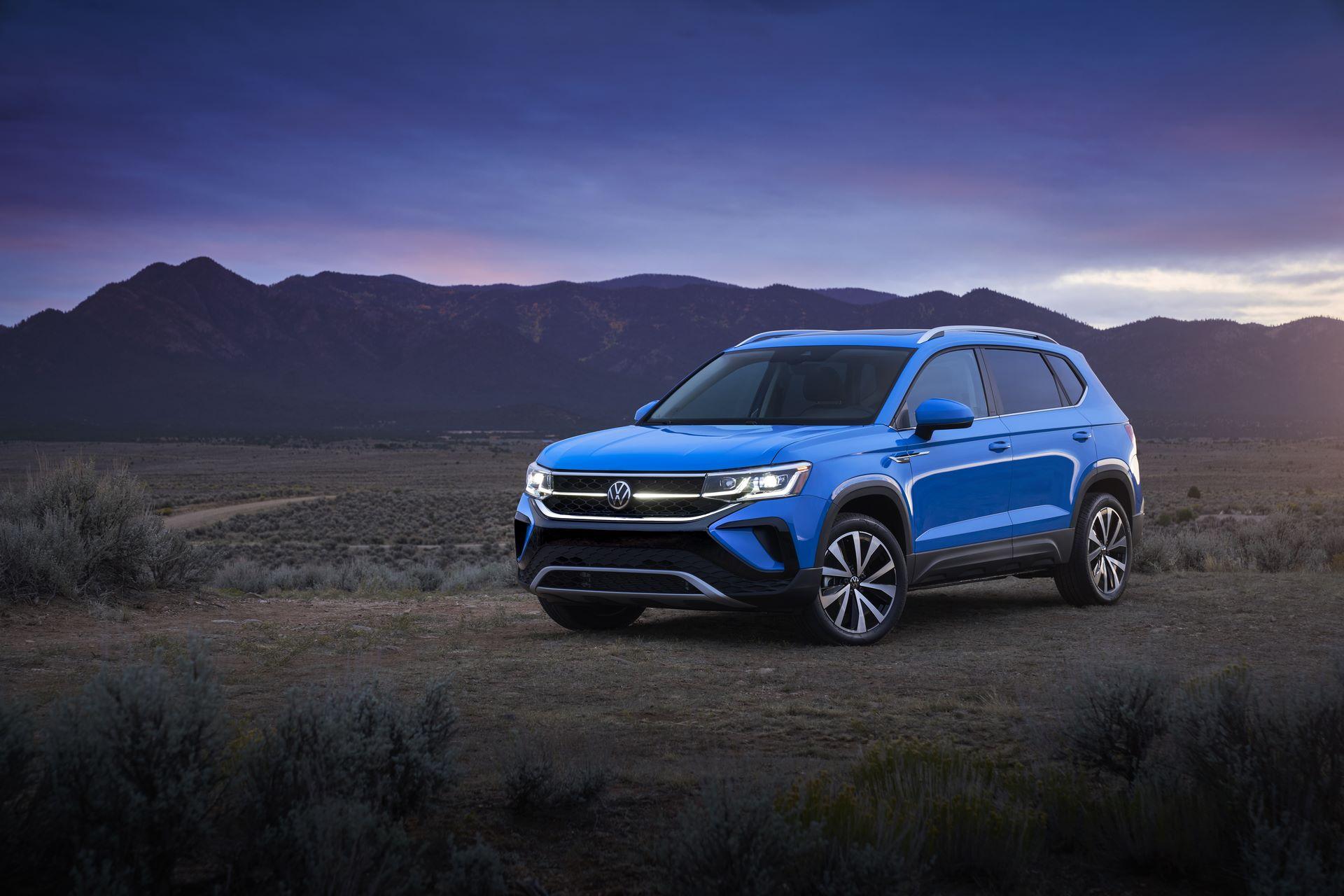 Volkswagen-Taos-2020-9