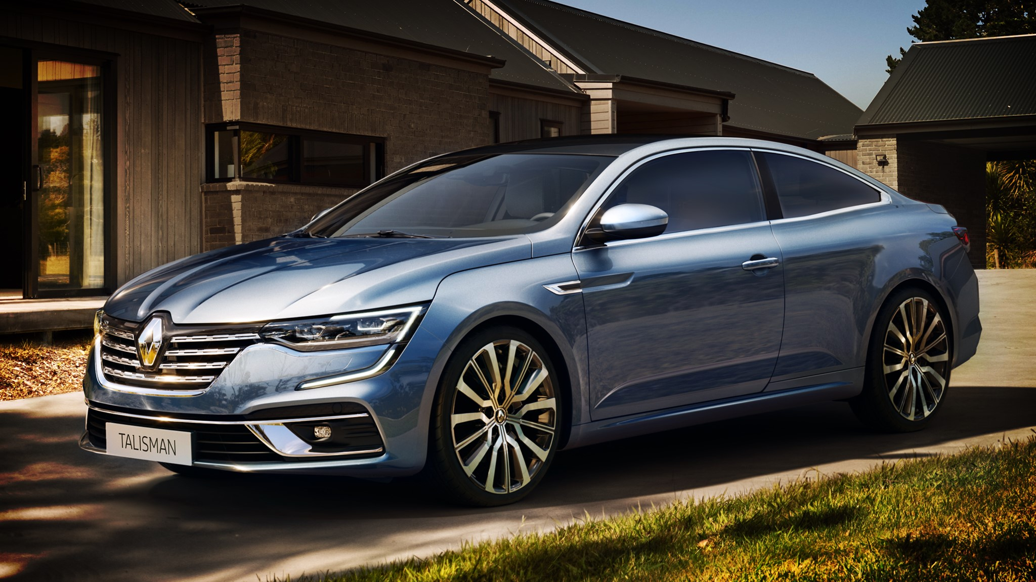 Renault-Talisman-Coupe-rendering