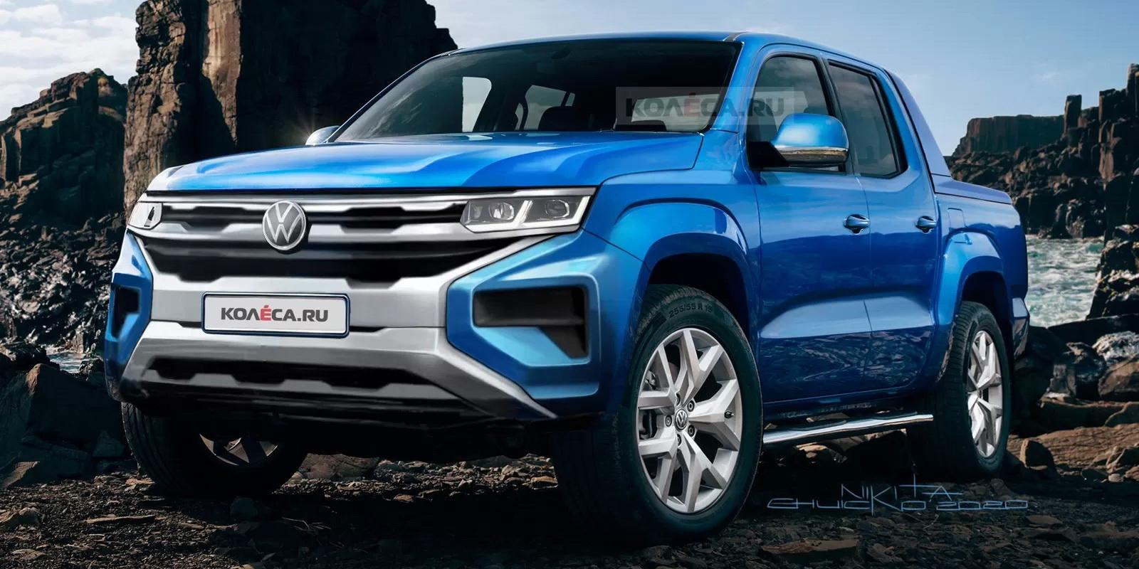 Volkswagen-amarok-rendering-1-1