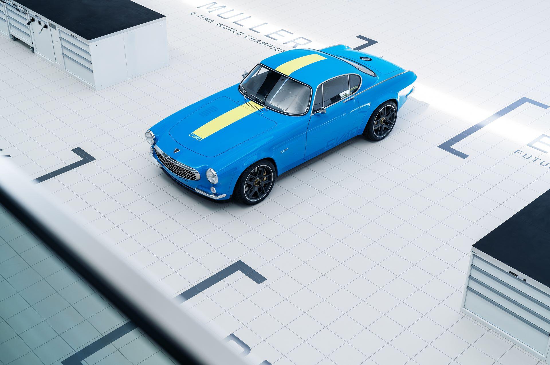 Volvo-P1800-Cyan-5