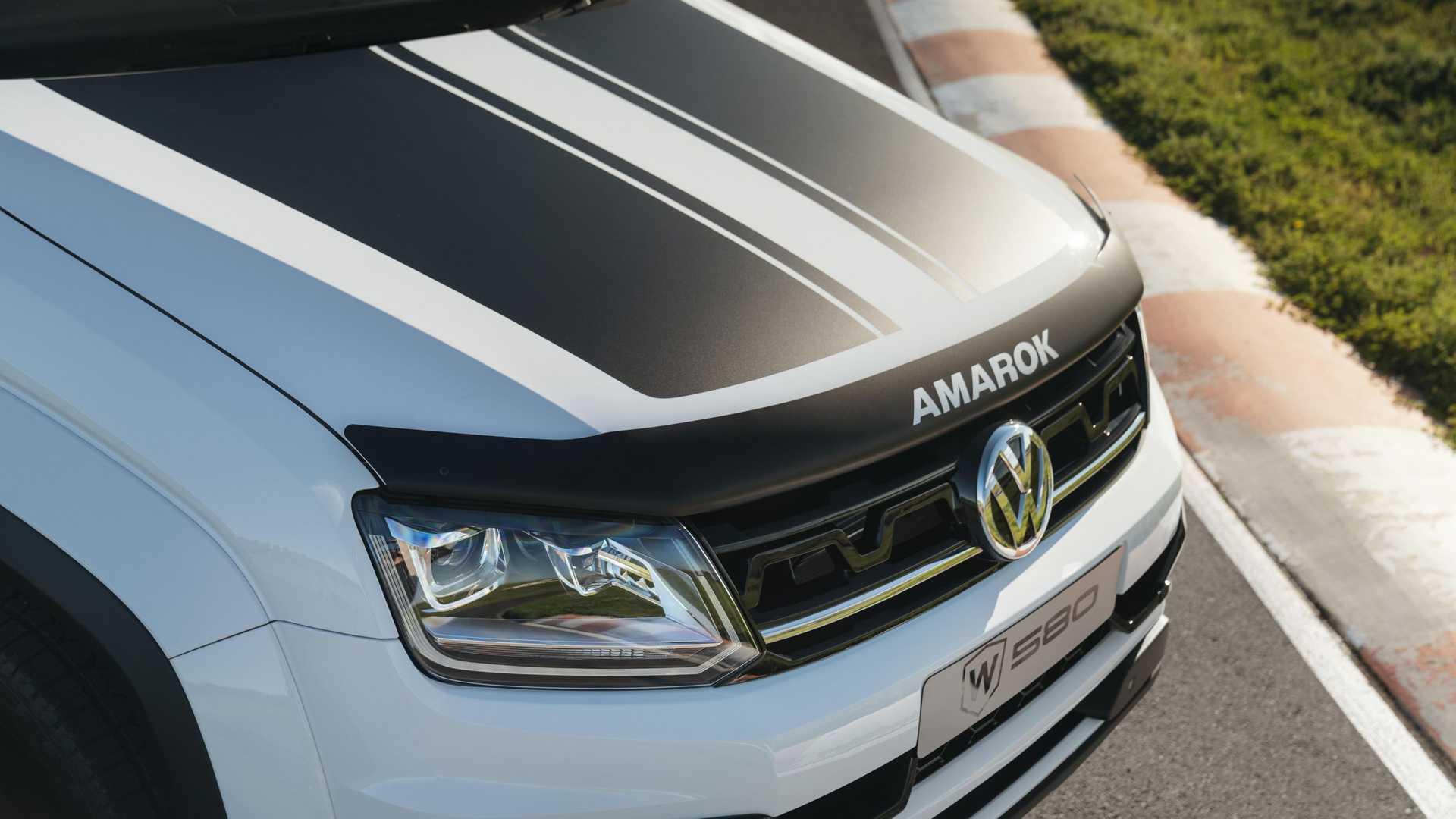 VW_Amarok_W580_By_Walkinshaw_0007