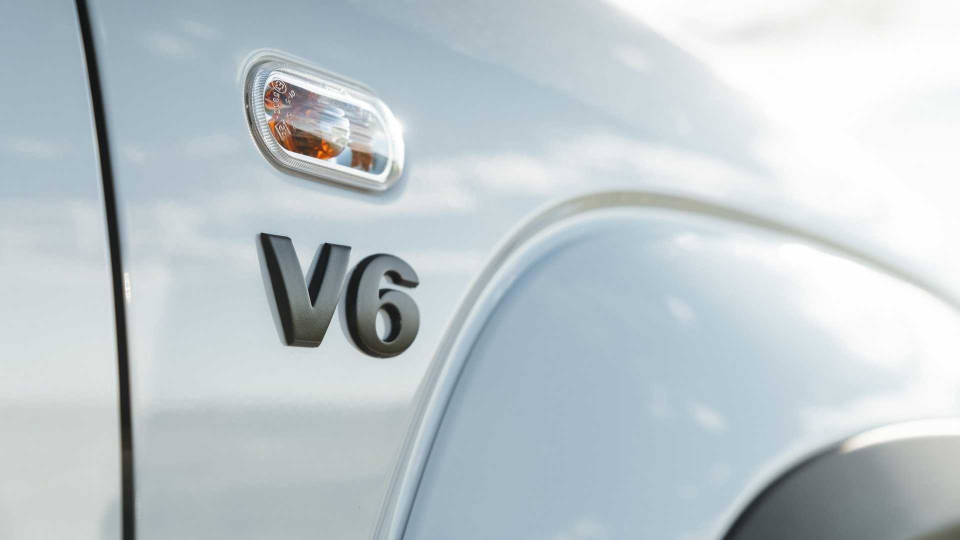 VW_Amarok_W580_By_Walkinshaw_0008