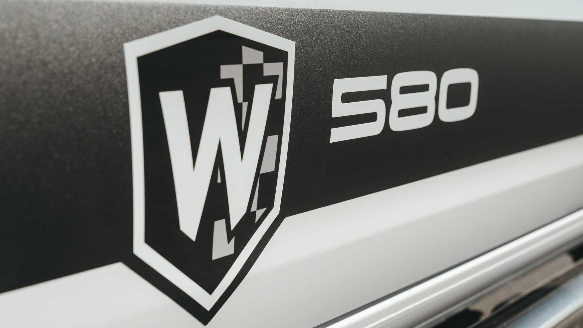 VW_Amarok_W580_By_Walkinshaw_0009