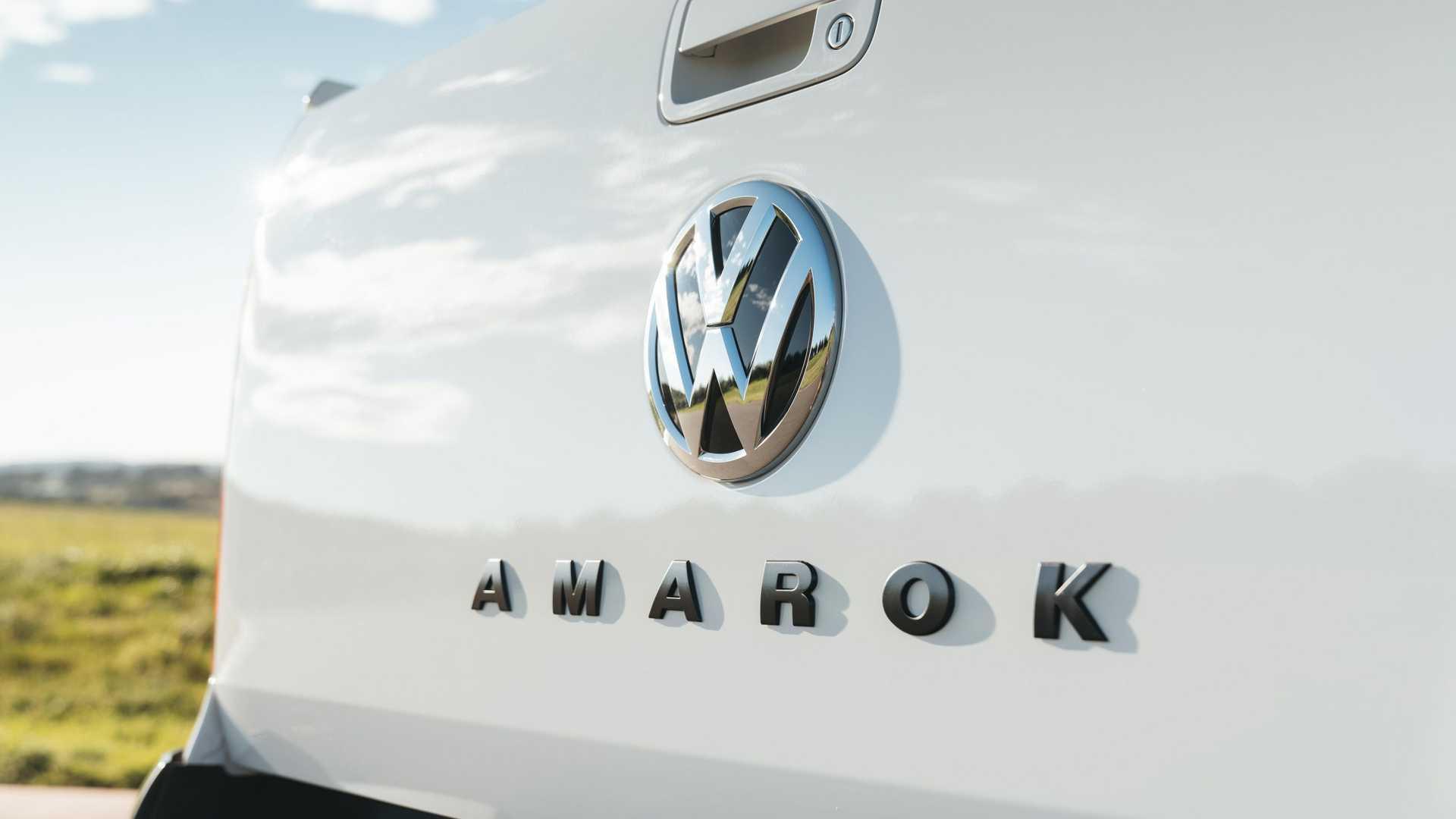VW_Amarok_W580_By_Walkinshaw_0011