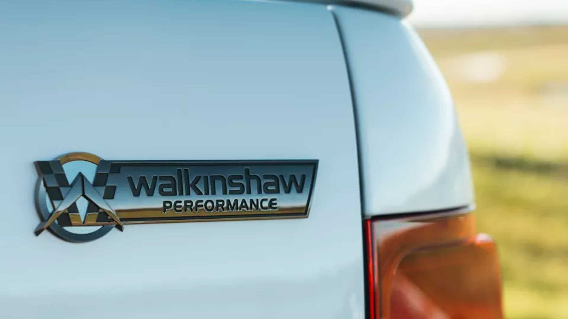 VW_Amarok_W580_By_Walkinshaw_0012