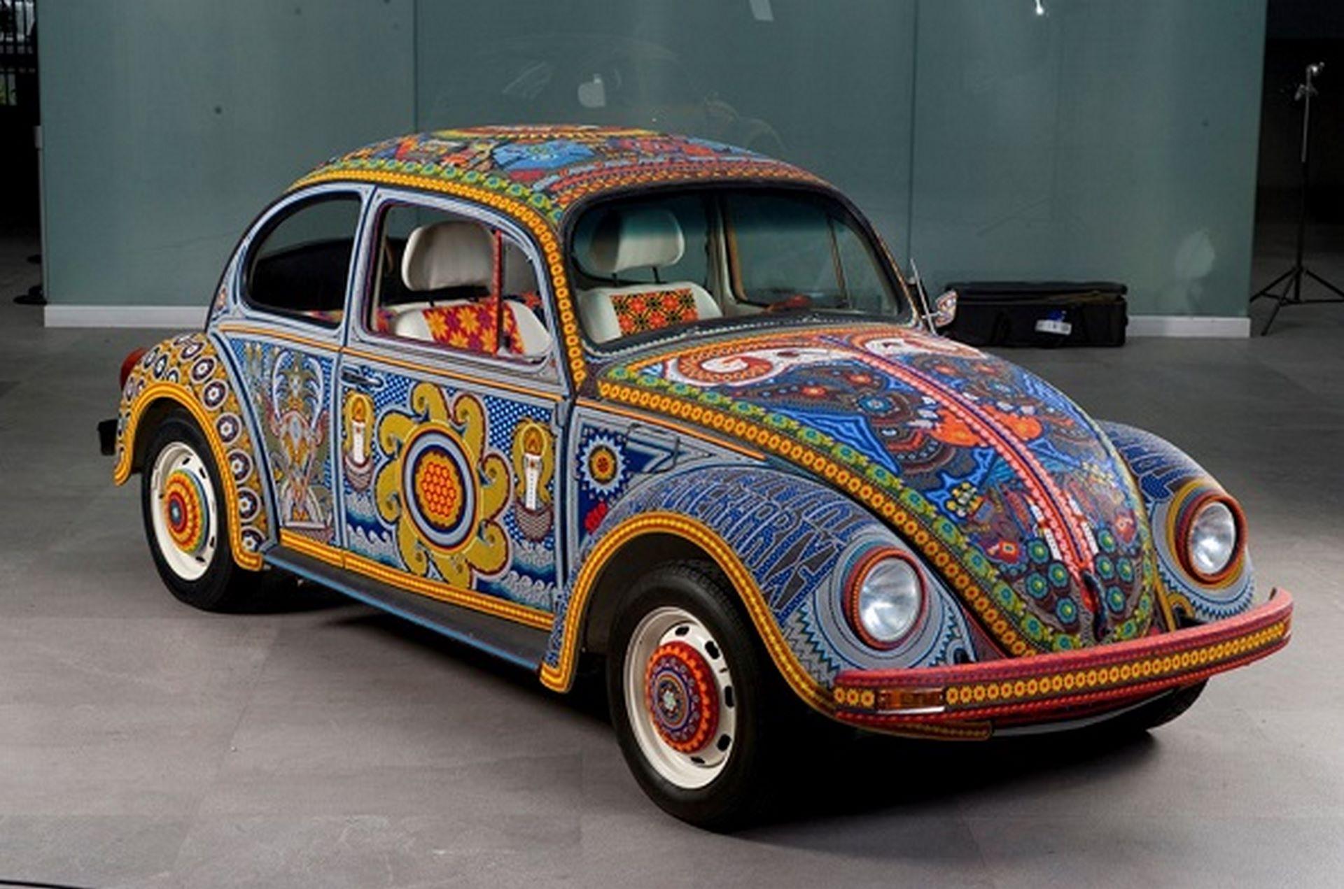 VW-Beetle-Vochol-1
