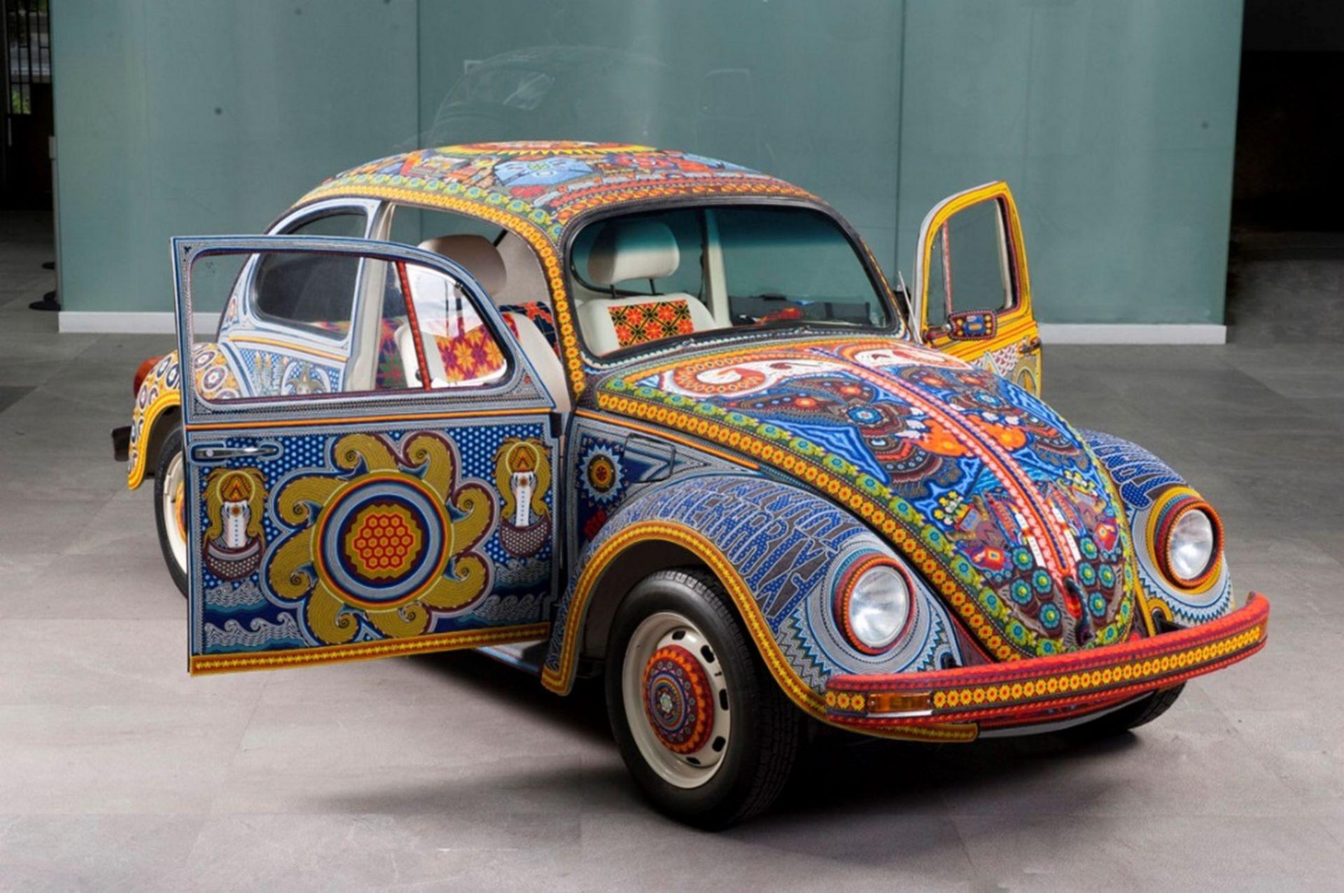 VW-Beetle-Vochol-2