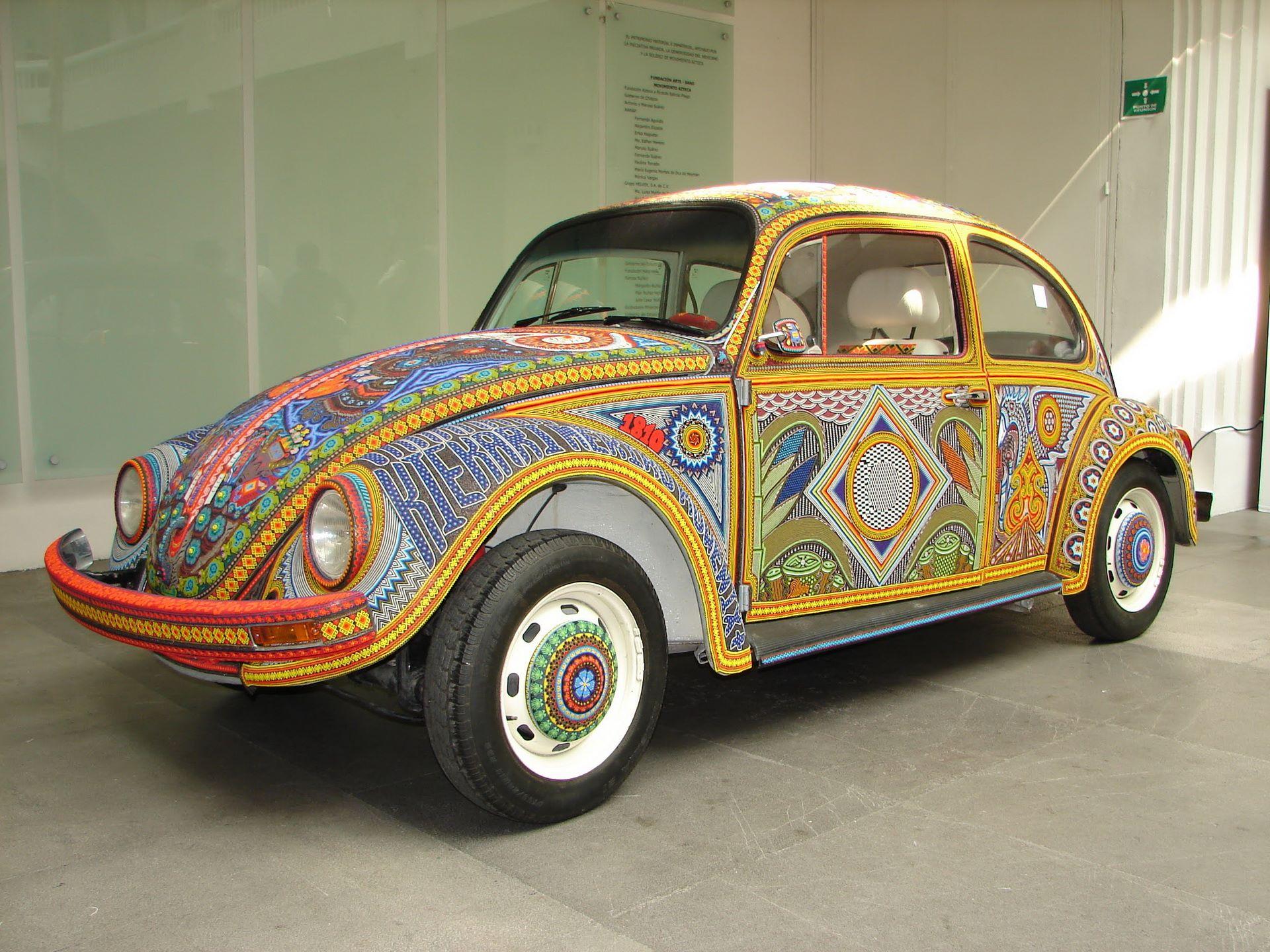 VW-Beetle-Vochol-3