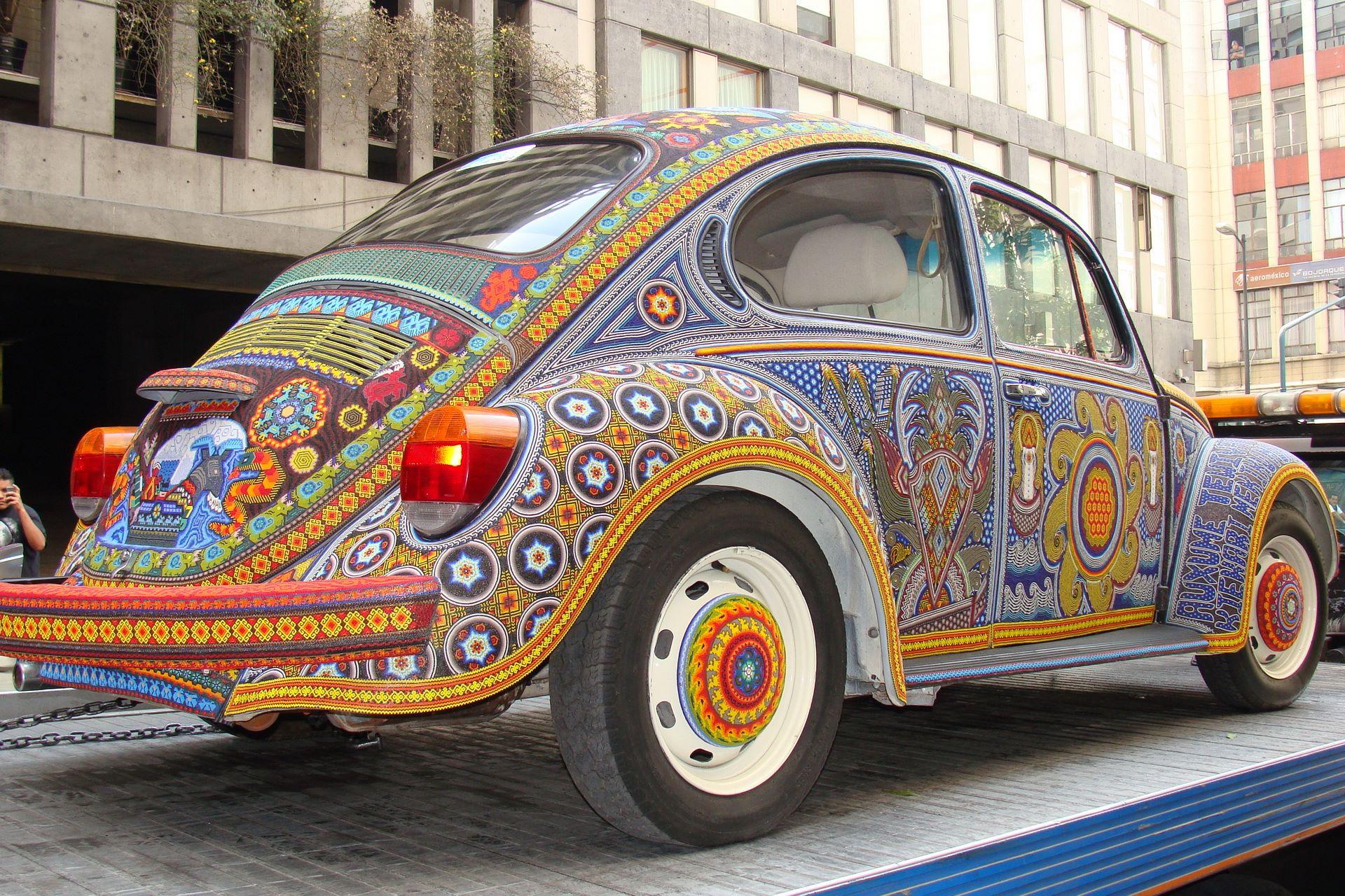 VW-Beetle-Vochol-4